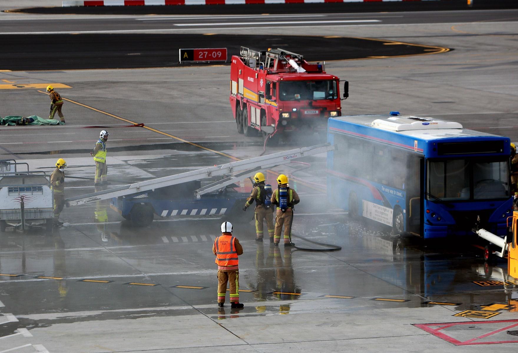 09-feb-2016-simulacro-de-incidente-en-el-aeropuerto-de-gibraltar09-feb-2016-simulacro-de-incidente-en-el-aeropuerto-de-gibraltar_24888687076_o