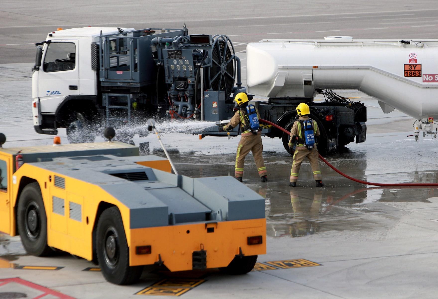 09-feb-2016-simulacro-de-incidente-en-el-aeropuerto-de-gibraltar_24286854894_o