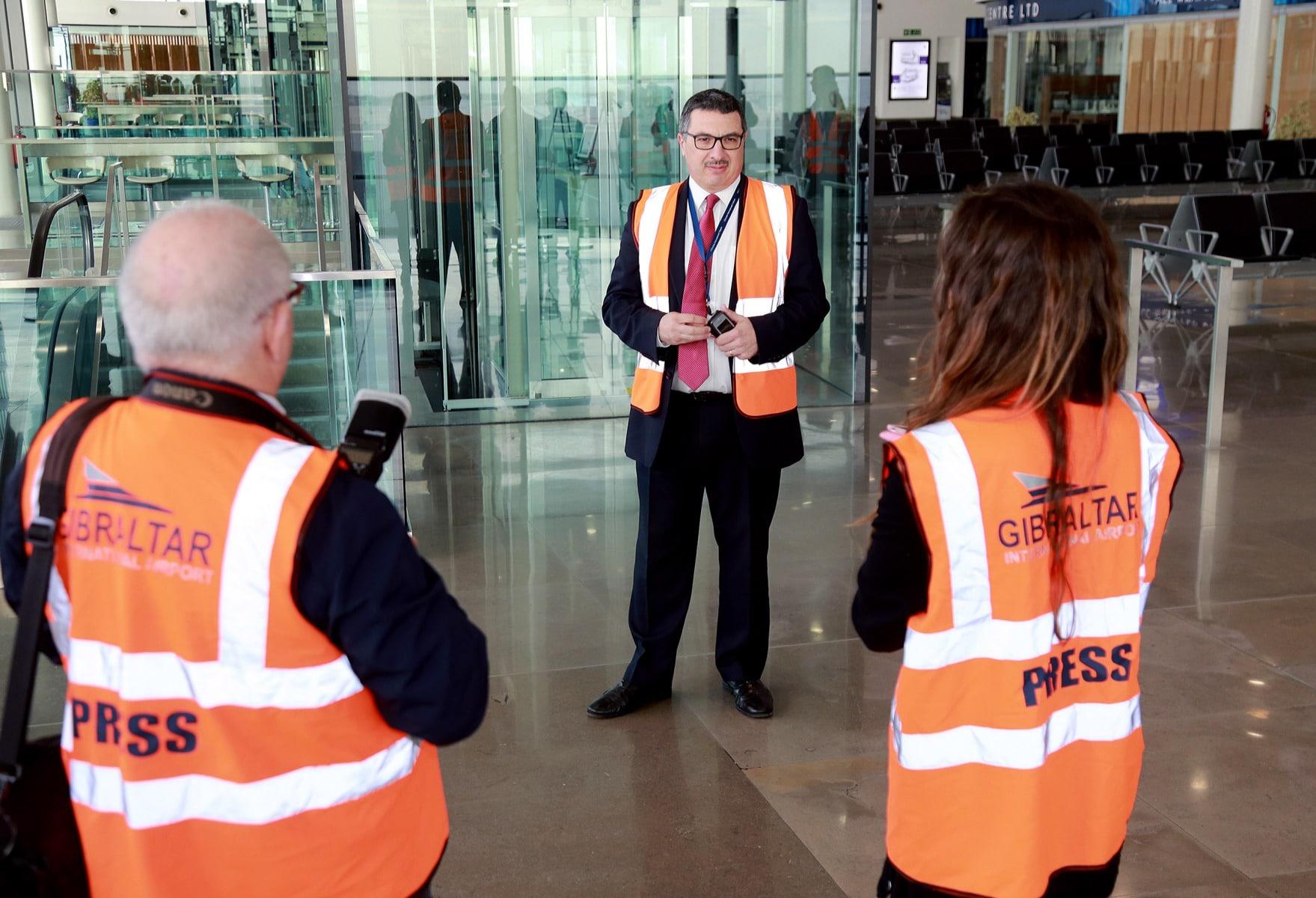 09-feb-2016-simulacro-de-incidente-en-el-aeropuerto-de-gibraltar_24288110083_o