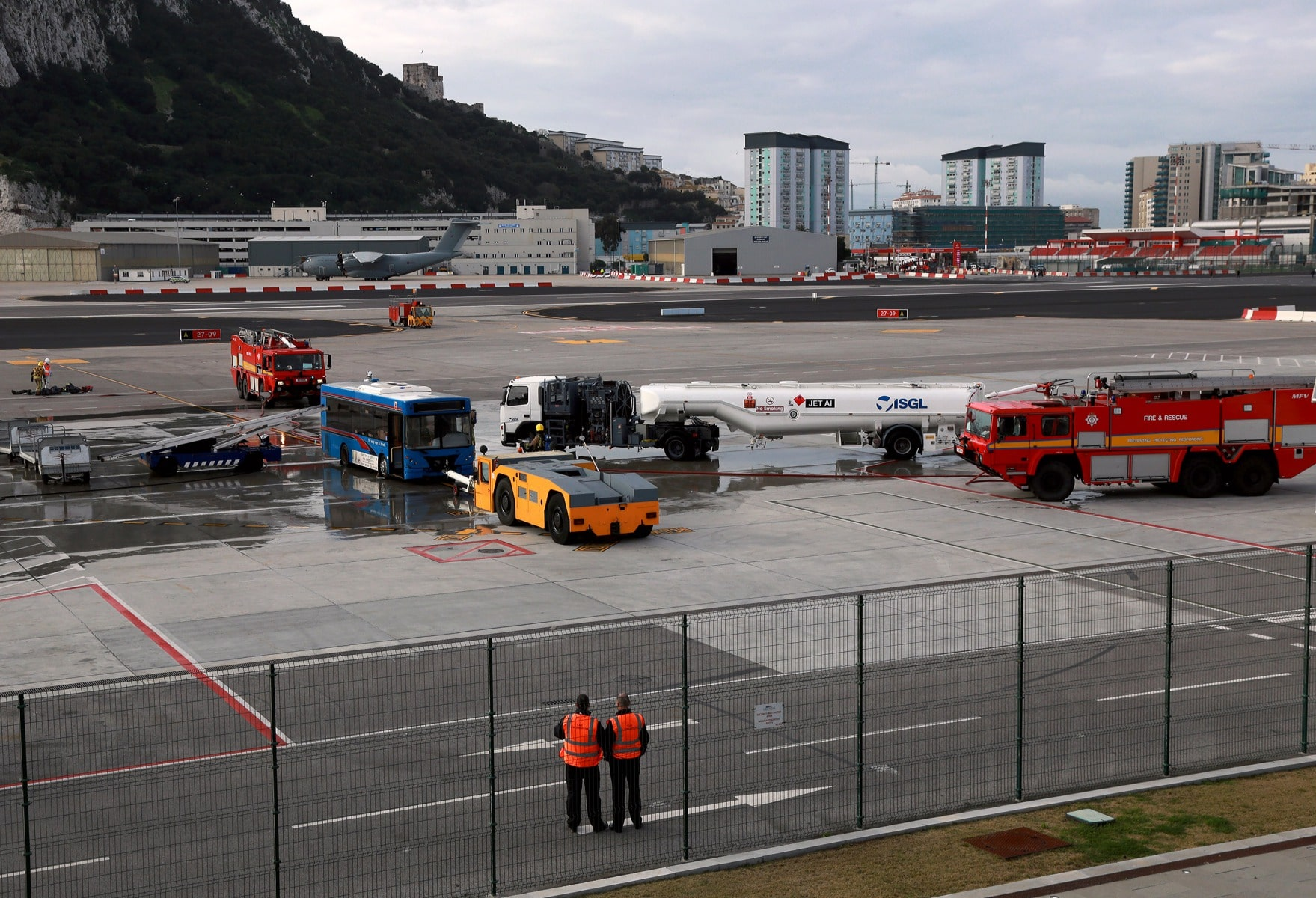 09-feb-2016-simulacro-de-incidente-en-el-aeropuerto-de-gibraltar_24619510400_o