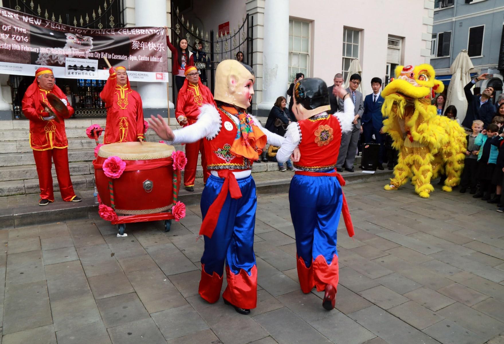 10-feb-2016-celebracin-en-gibraltar-del-ao-nuevo-chino-12_24573482099_o