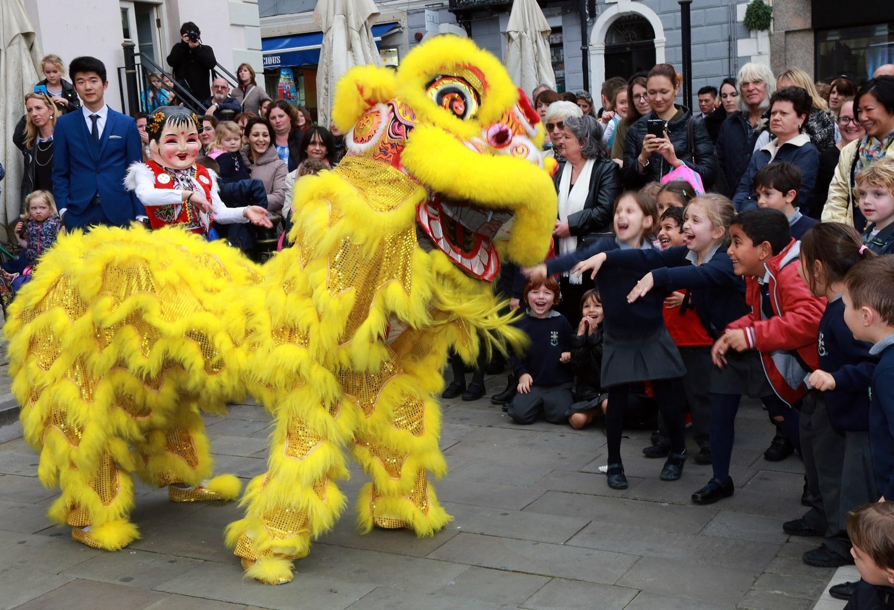 10-feb-2016-celebracin-en-gibraltar-del-ao-nuevo-chino-15_24941101505_o