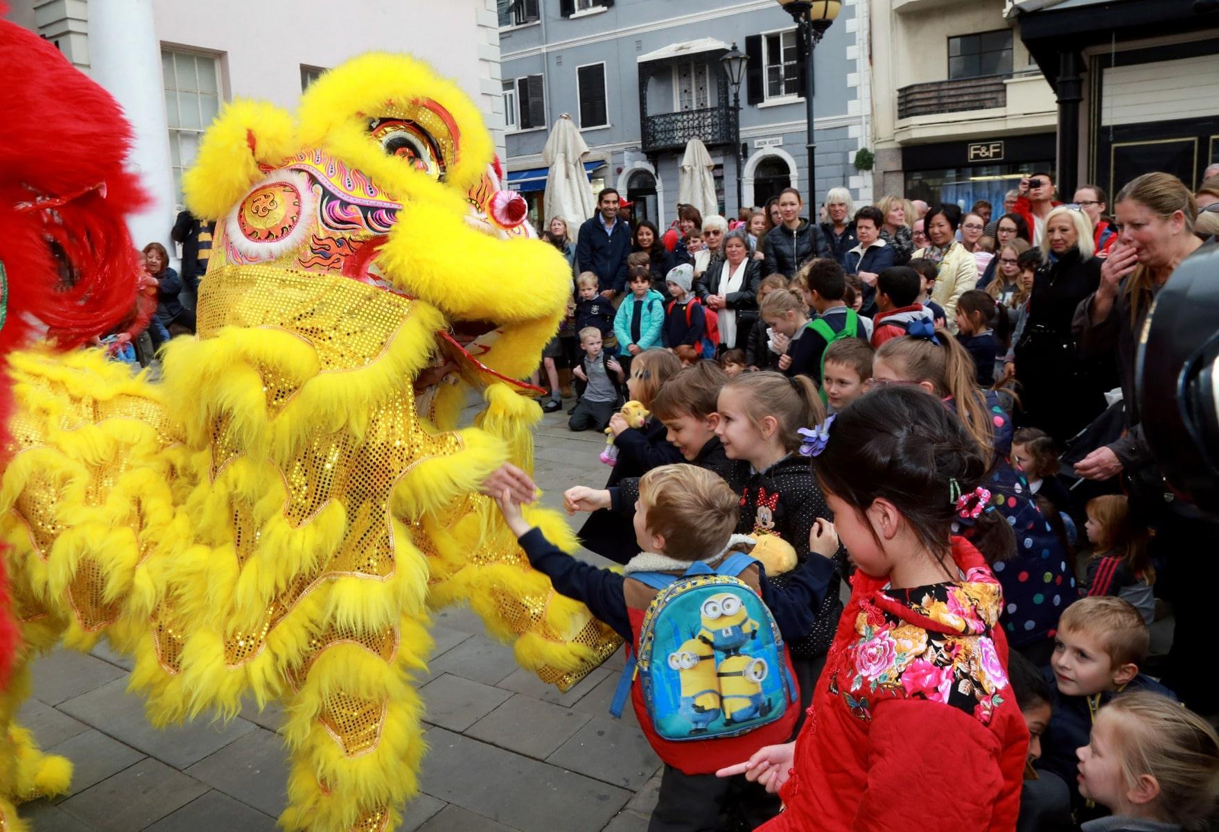 10-feb-2016-celebracin-en-gibraltar-del-ao-nuevo-chino-16_24823160332_o