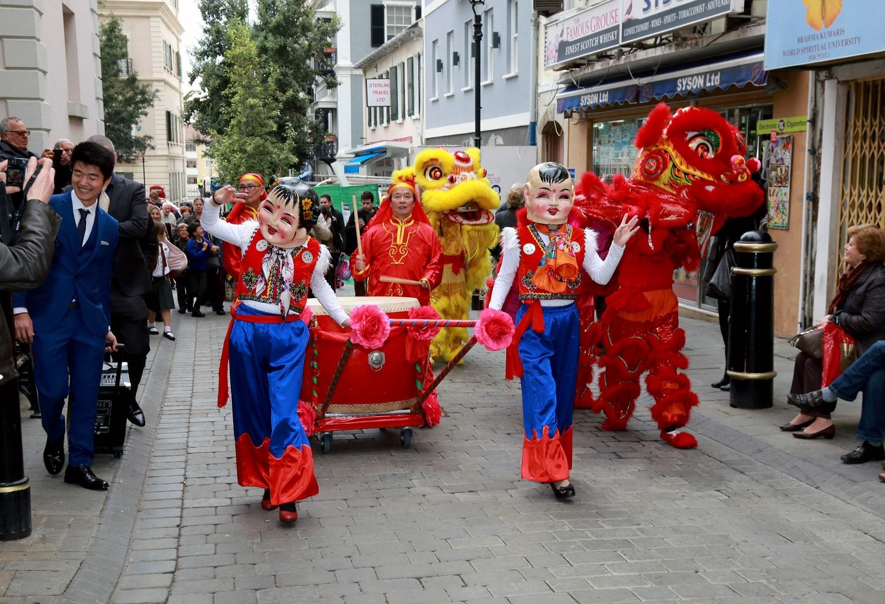 10-feb-2016-celebracin-en-gibraltar-del-ao-nuevo-chino-18_24310517074_o