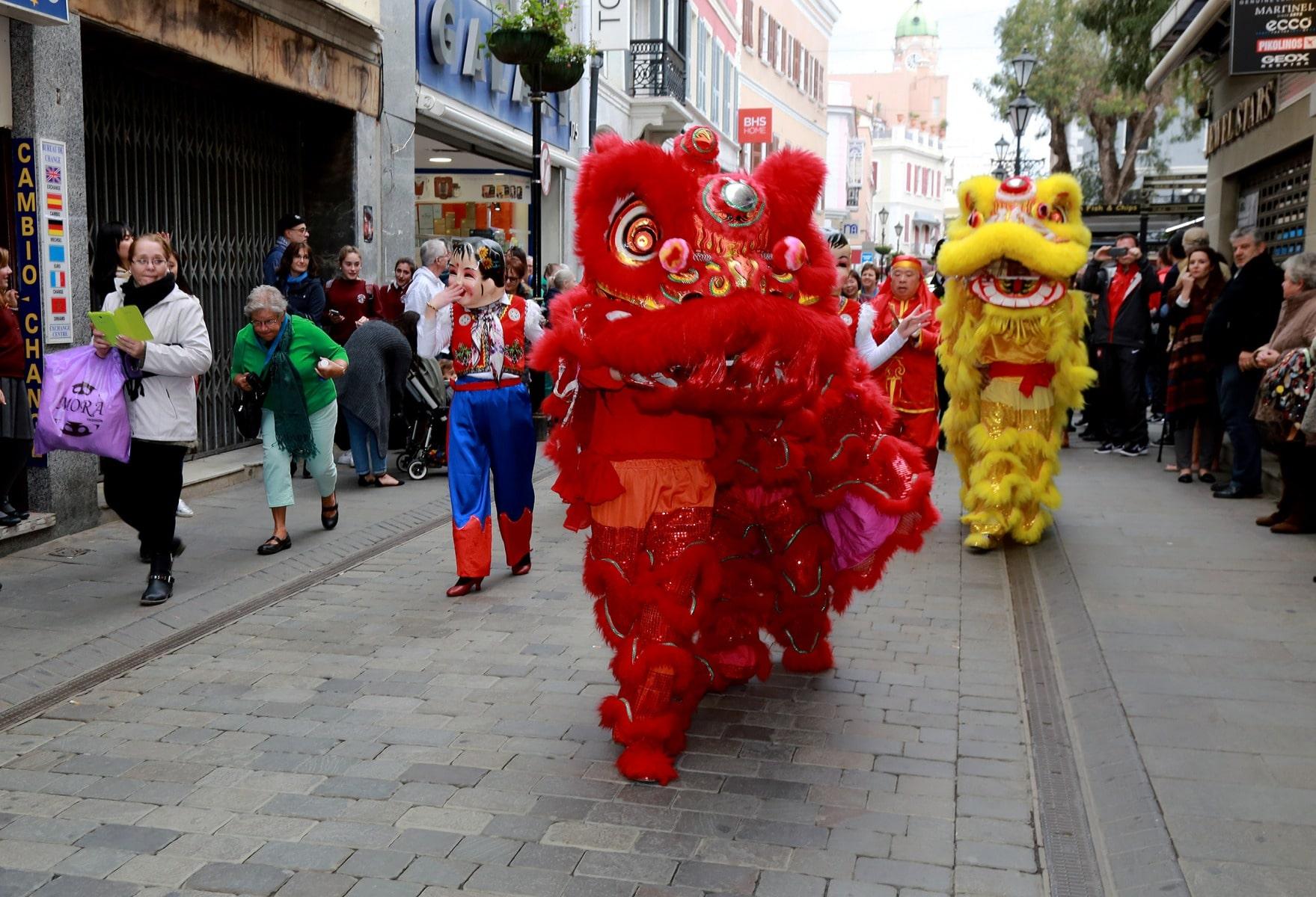 10-feb-2016-celebracin-en-gibraltar-del-ao-nuevo-chino-19_24914819406_o