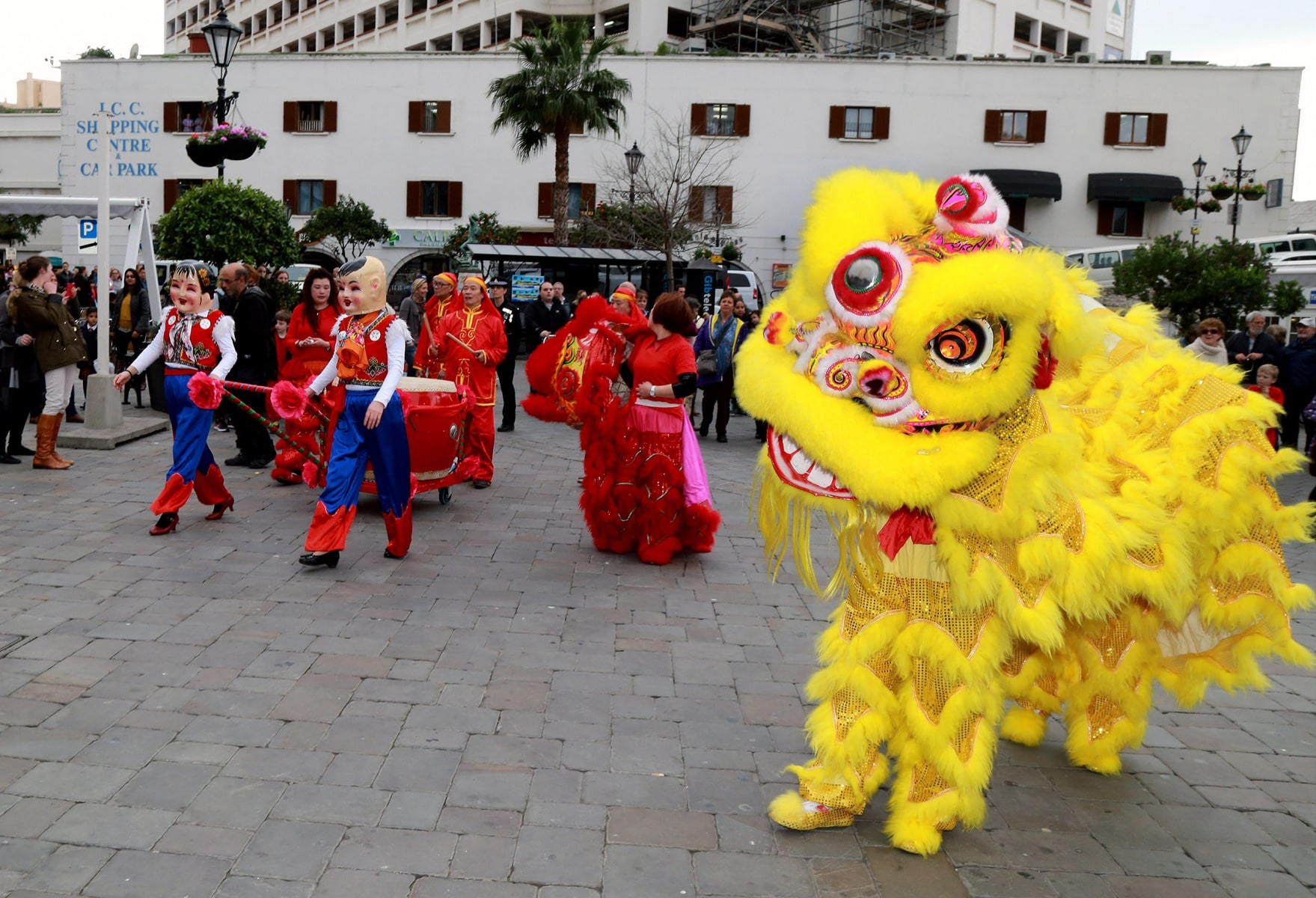10-feb-2016-celebracin-en-gibraltar-del-ao-nuevo-chino-21_24823159272_o