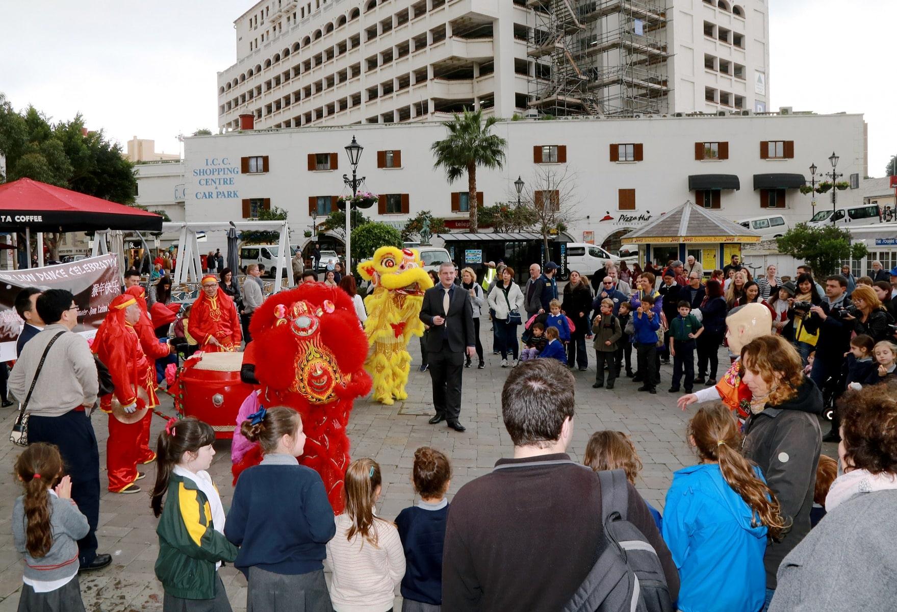 10-feb-2016-celebracin-en-gibraltar-del-ao-nuevo-chino-22_24314263923_o