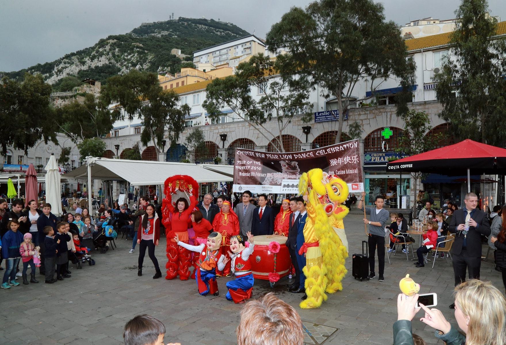 10-feb-2016-celebracin-en-gibraltar-del-ao-nuevo-chino-23_24645628280_o