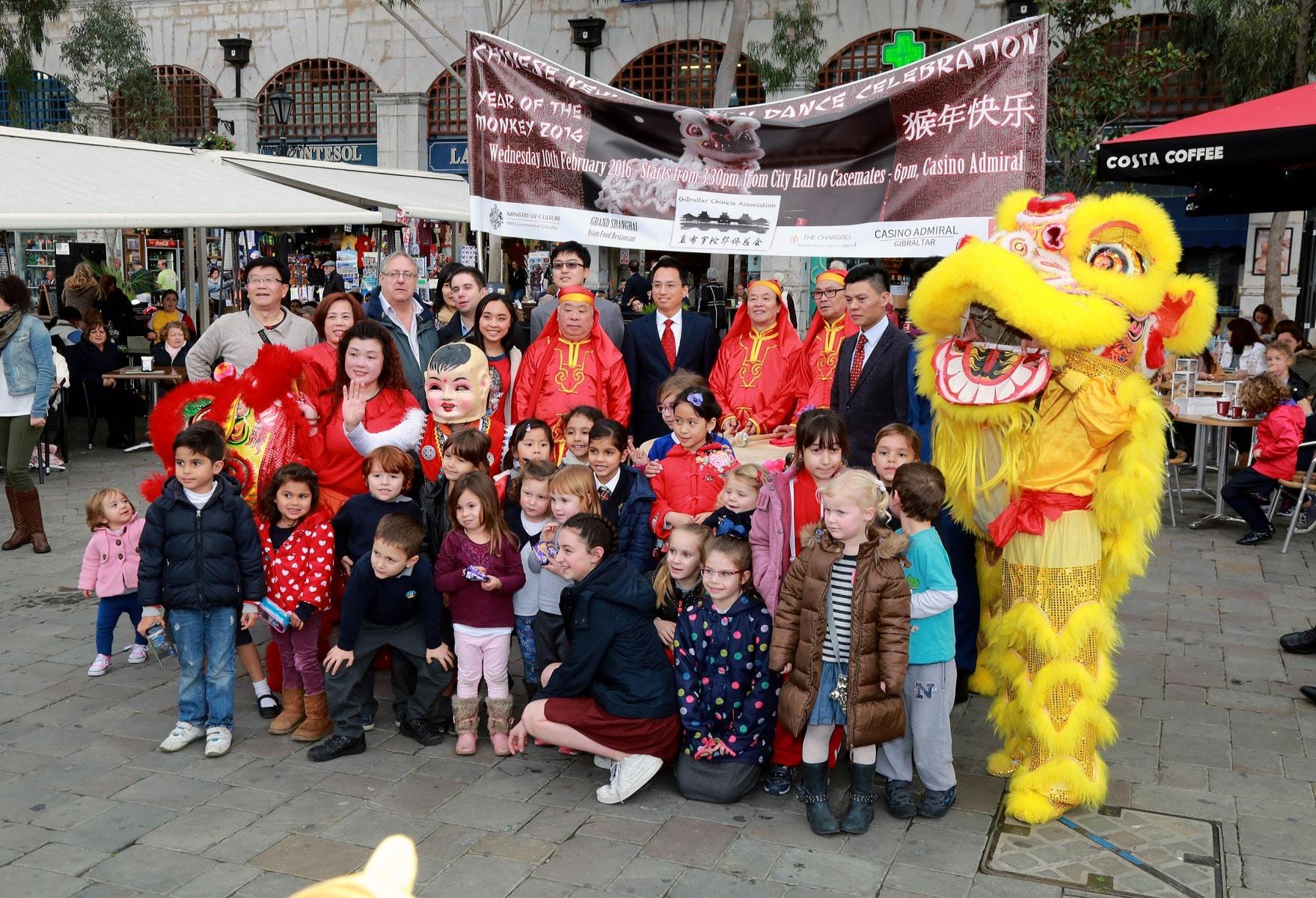 10-feb-2016-celebracin-en-gibraltar-del-ao-nuevo-chino-24_24645628020_o