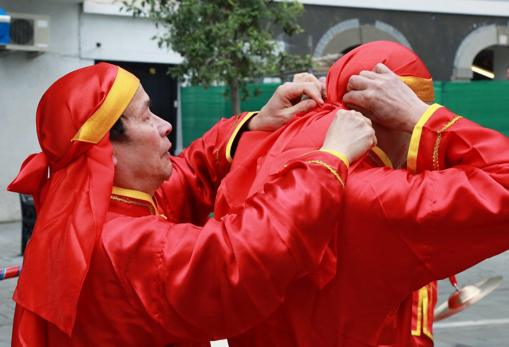 10-feb-2016-celebracin-en-gibraltar-del-ao-nuevo-chino-27_24645635670_o