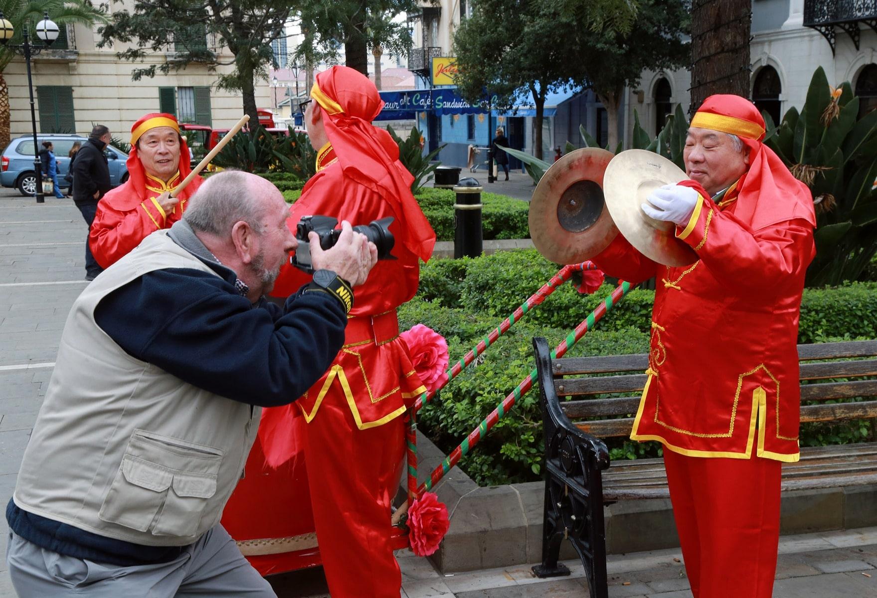 10-feb-2016-celebracin-en-gibraltar-del-ao-nuevo-chino-28_24573491759_o