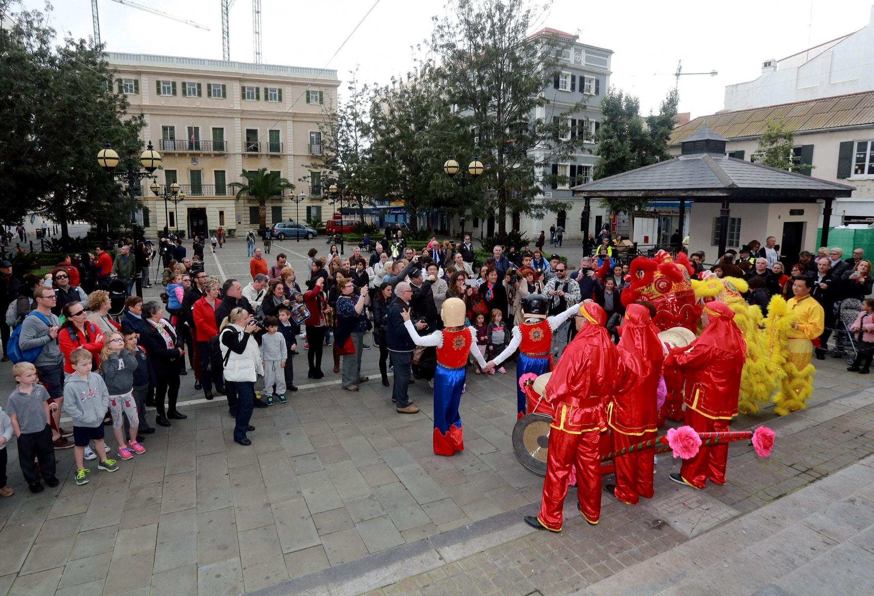 10-feb-2016-celebracin-en-gibraltar-del-ao-nuevo-chino-2_24941103815_o