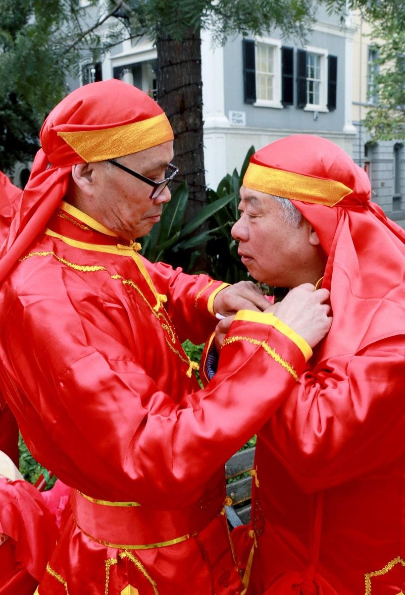 10-feb-2016-celebracin-en-gibraltar-del-ao-nuevo-chino-30_24847794541_o