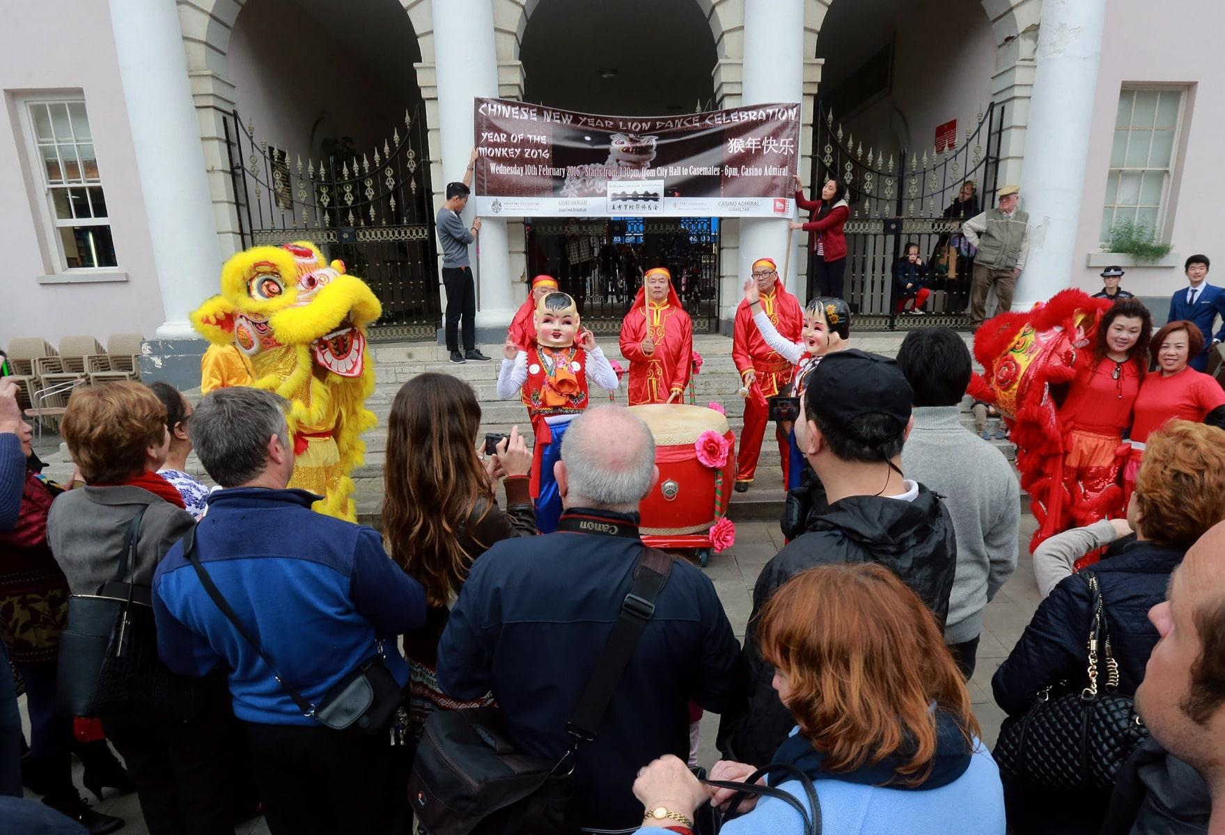 10-feb-2016-celebracin-en-gibraltar-del-ao-nuevo-chino-40_24914823956_o