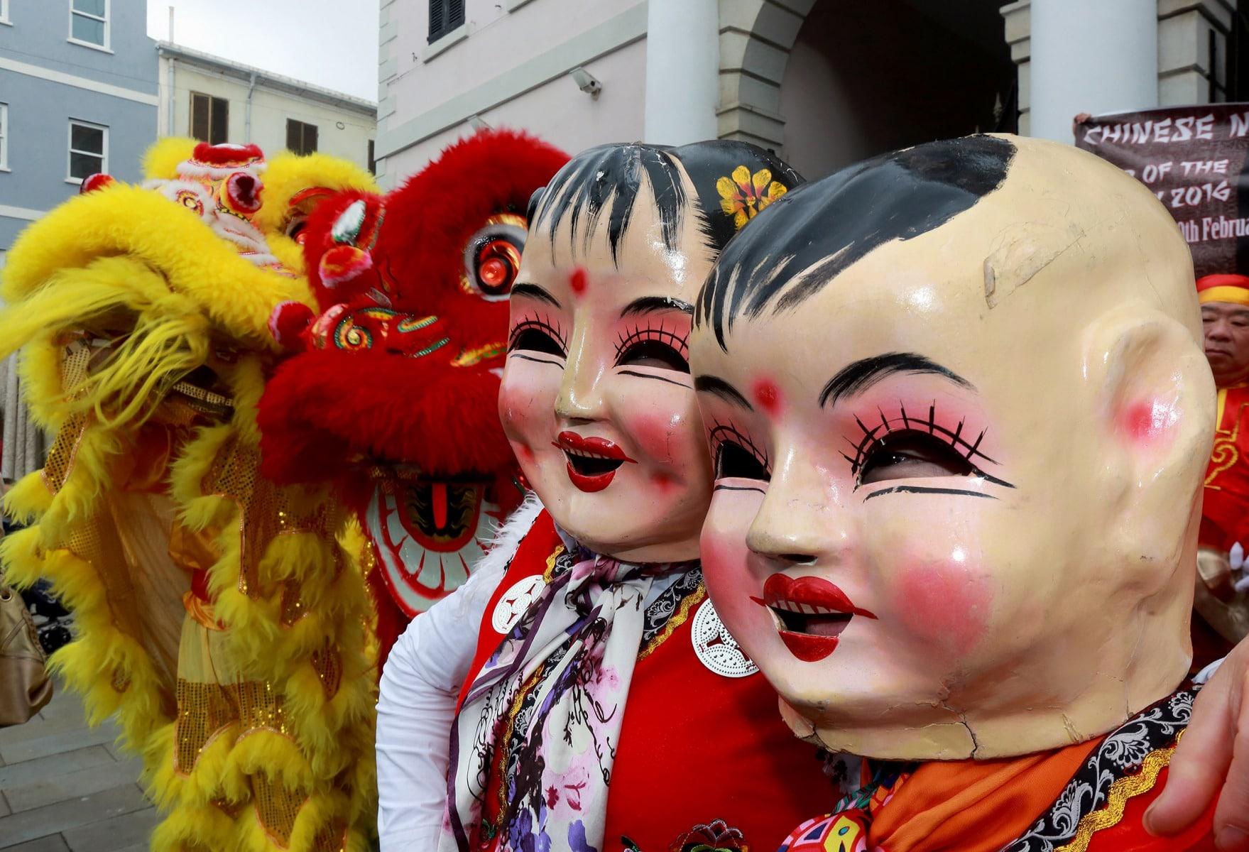 10-feb-2016-celebracin-en-gibraltar-del-ao-nuevo-chino-42_24314267883_o