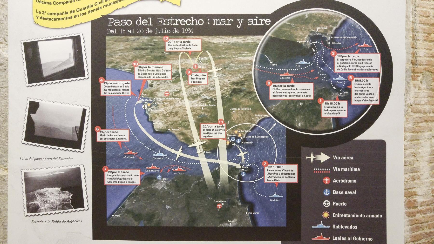 17-febrero-2015-exposicin-gibraltar-y-la-guerra-civil-espaola-16_24970501302_o