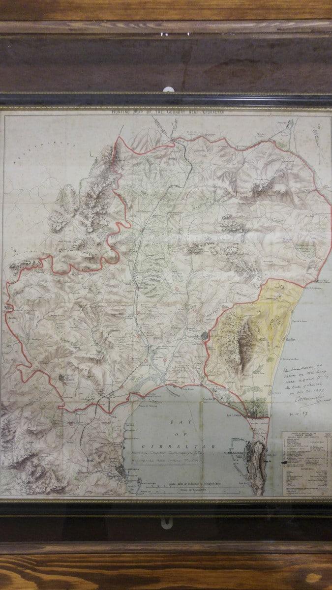 17-febrero-2015-exposicin-gibraltar-y-la-guerra-civil-espaola-39_24793036230_o