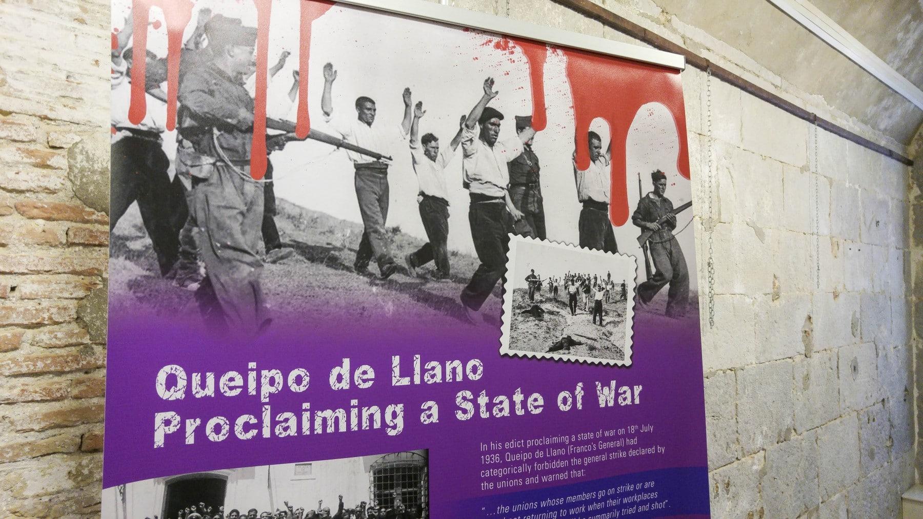 17-febrero-2015-exposicin-gibraltar-y-la-guerra-civil-espaola-4_25088689225_o