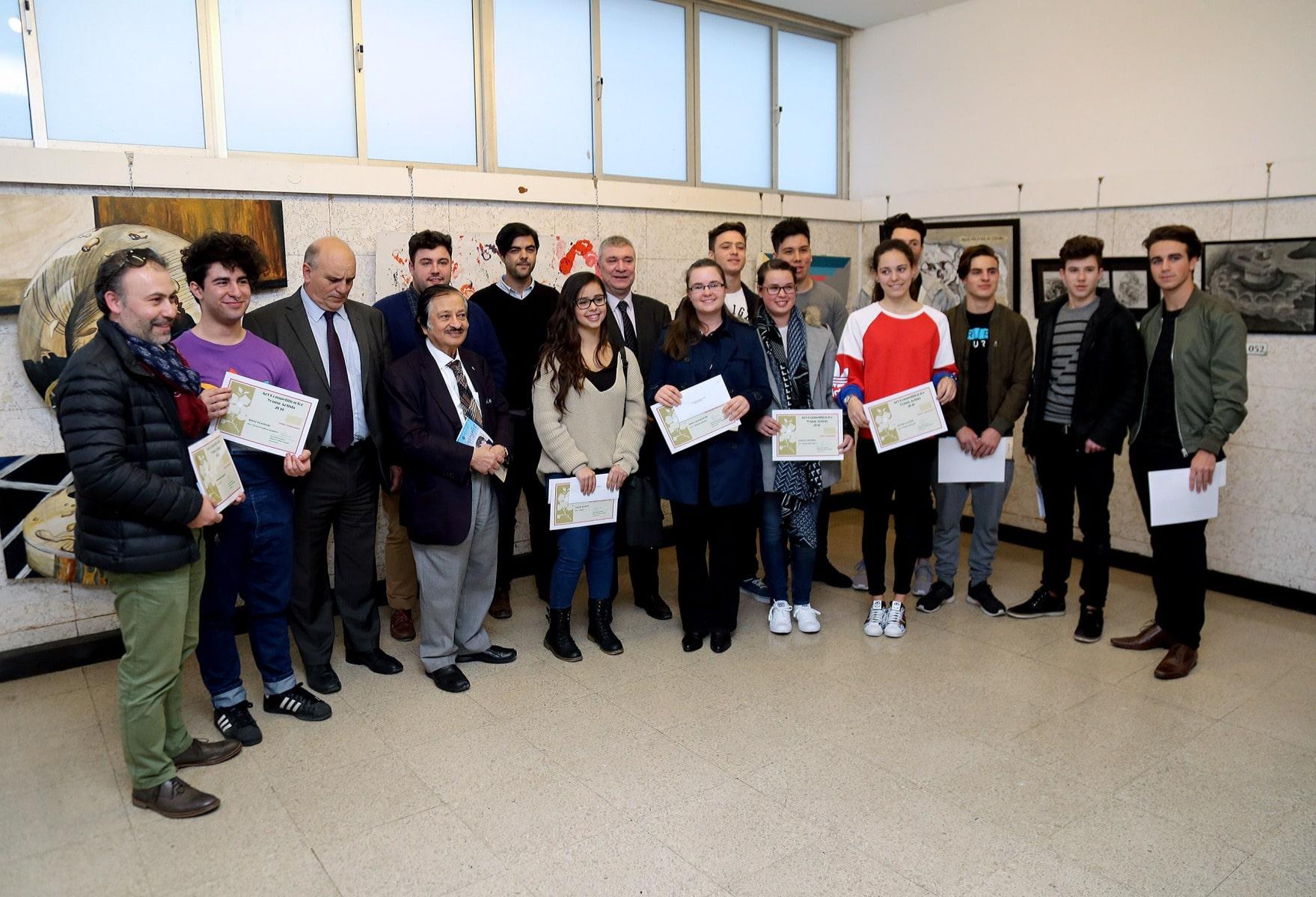 01-mar-2016-entrega-de-premios-concurso-artistas-jvenes-de-gibraltar_24862361154_o