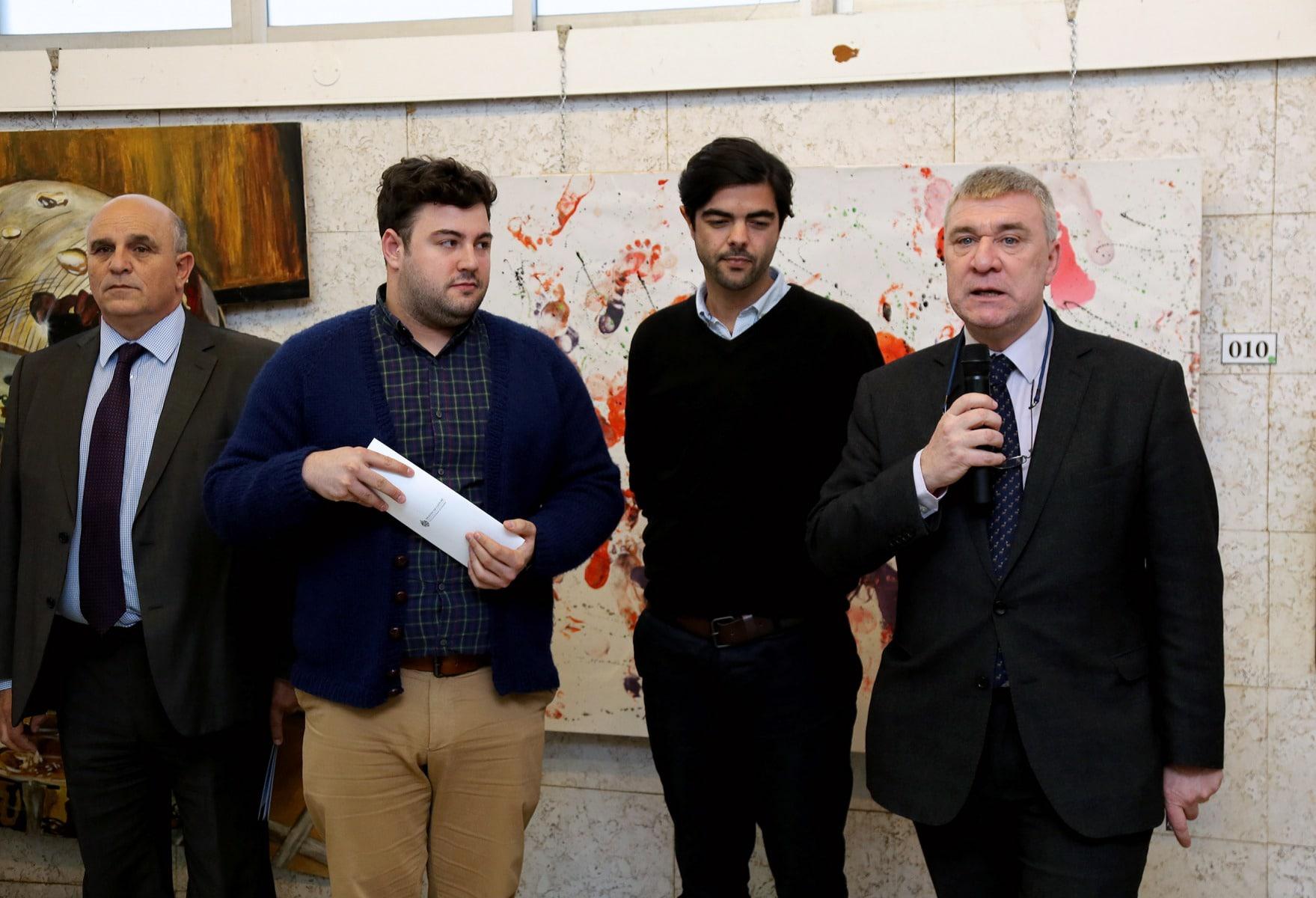 01-mar-2016-entrega-de-premios-concurso-artistas-jvenes-de-gibraltar_24866202773_o