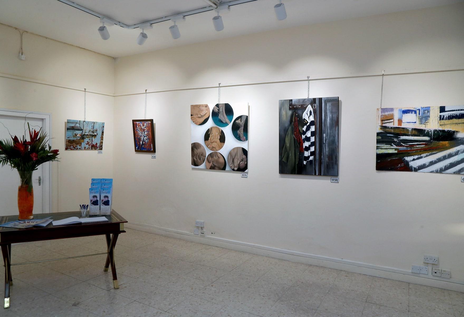 01-mar-2016-entrega-de-premios-concurso-artistas-jvenes-de-gibraltar_25197318320_o