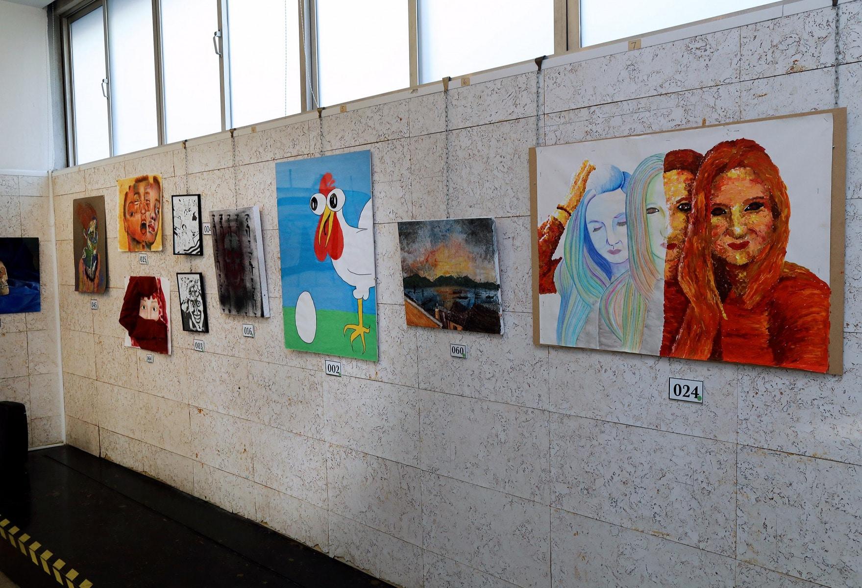 01-mar-2016-entrega-de-premios-concurso-artistas-jvenes-de-gibraltar_25400097571_o