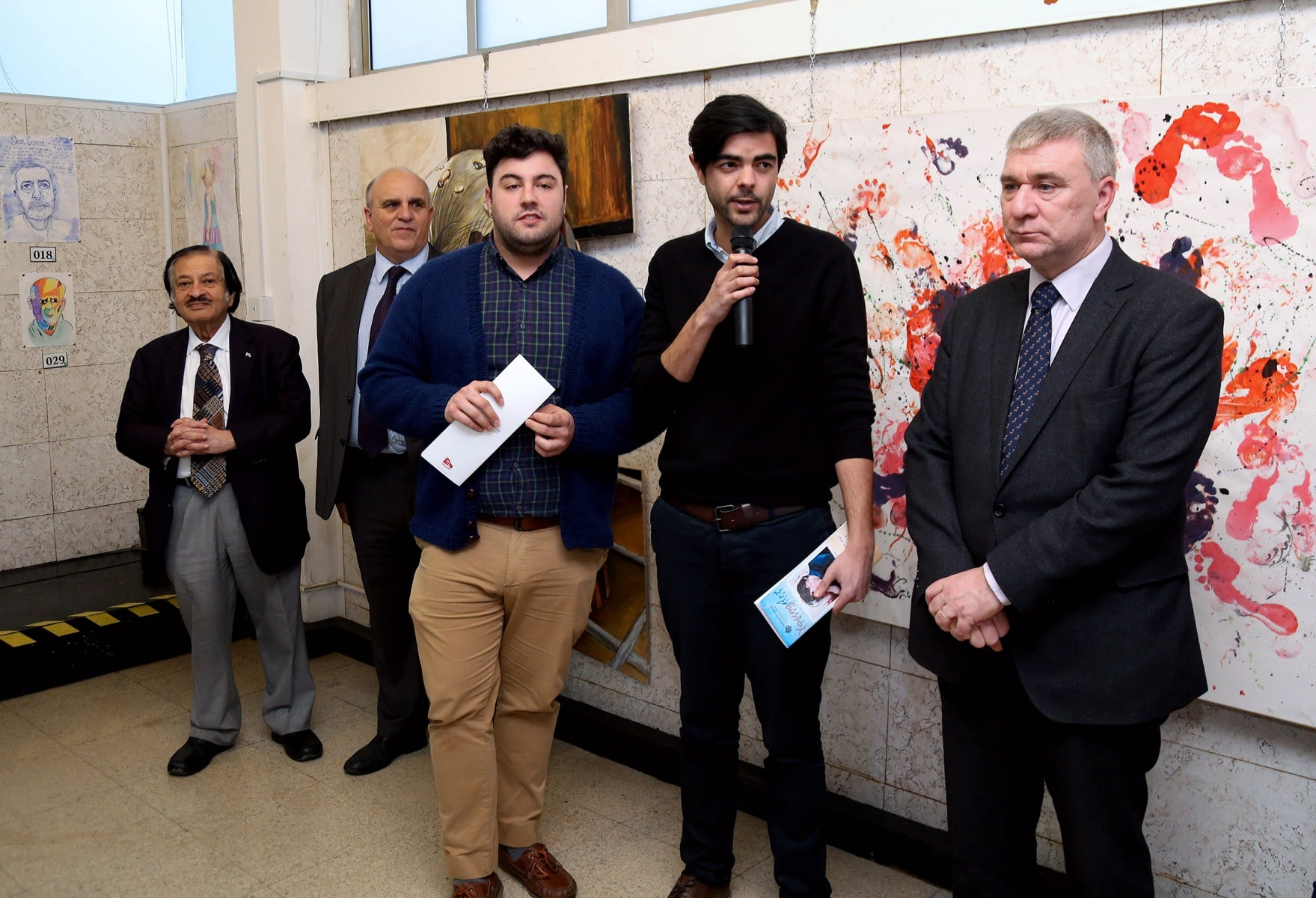 01-mar-2016-entrega-de-premios-concurso-artistas-jvenes-de-gibraltar_25400099141_o