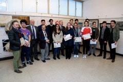 01-mar-2016-entrega-de-premios-concurso-artistas-jvenes-de-gibraltar_24862363724_o