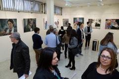 01-mar-2016-entrega-de-premios-concurso-artistas-jvenes-de-gibraltar_24866204833_o