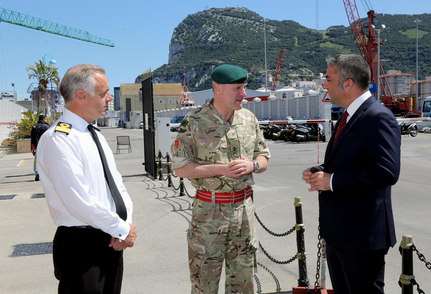 visita-oficial-del-gobernador-al-puerto-de-gibraltar_25549742484_o