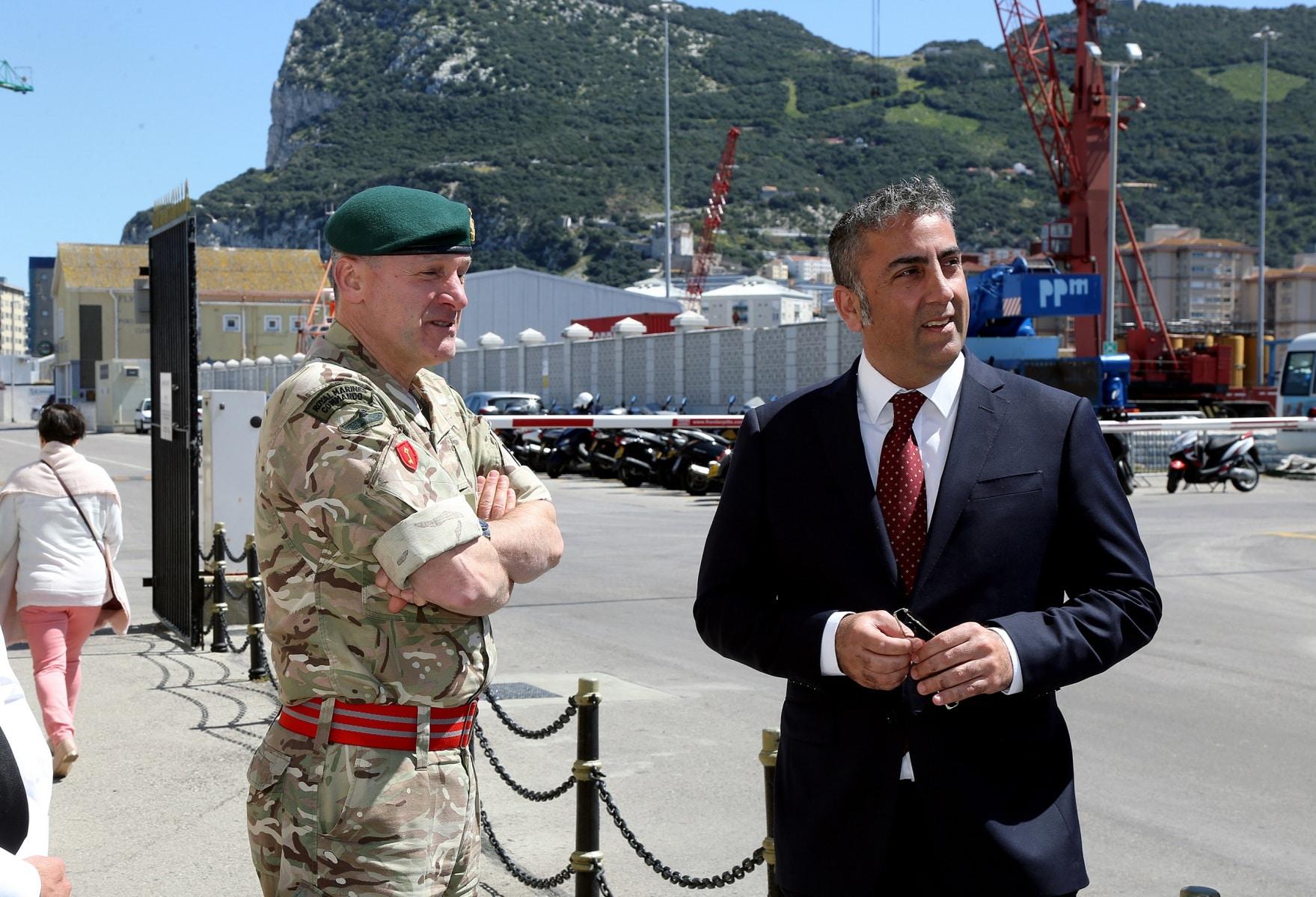 visita-oficial-del-gobernador-al-puerto-de-gibraltar_25551864273_o