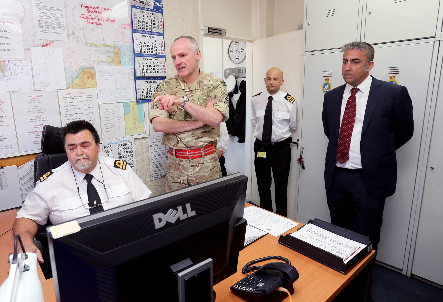 visita-oficial-del-gobernador-al-puerto-de-gibraltar_25881621560_o