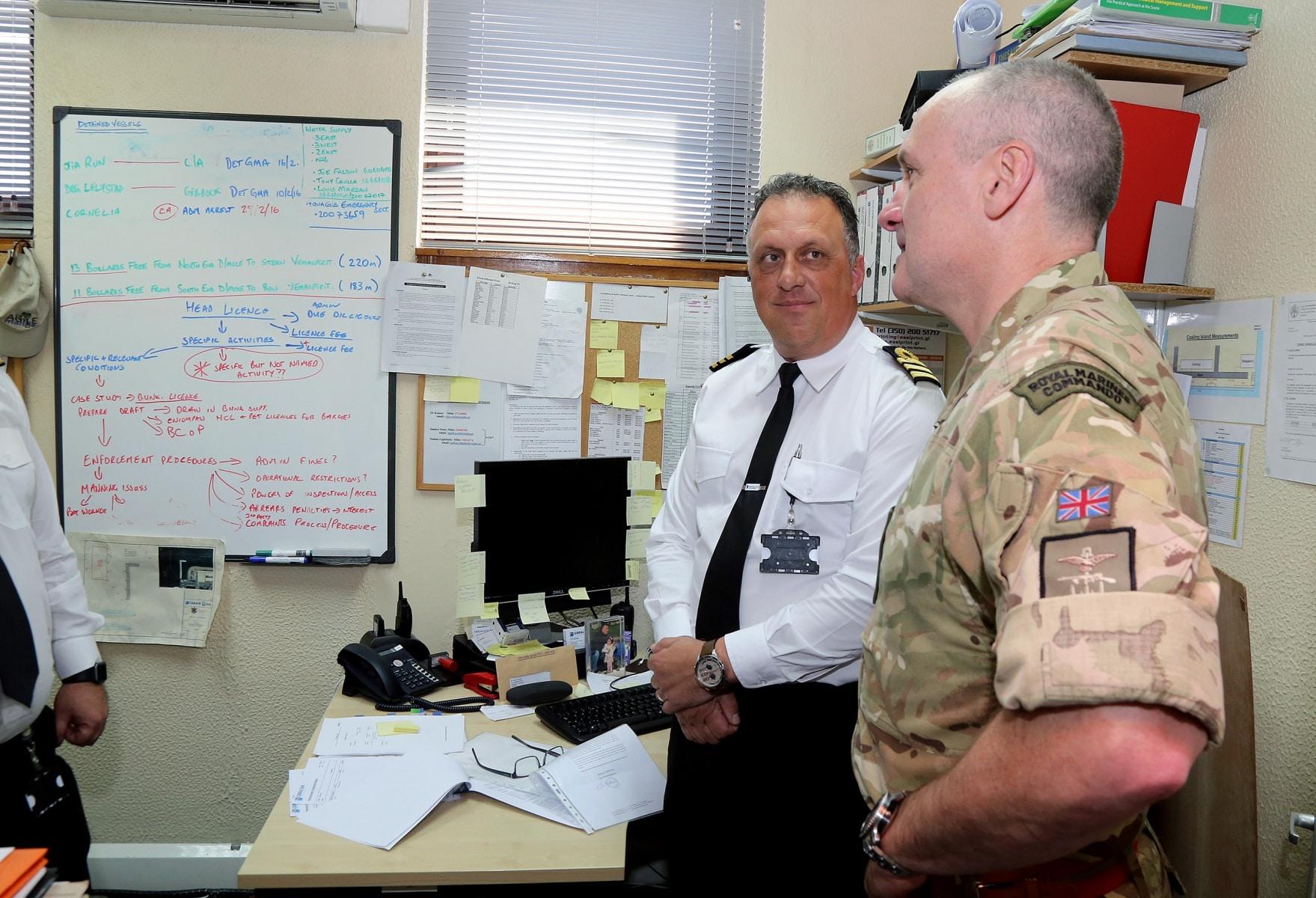 visita-oficial-del-gobernador-al-puerto-de-gibraltar_26154508205_o