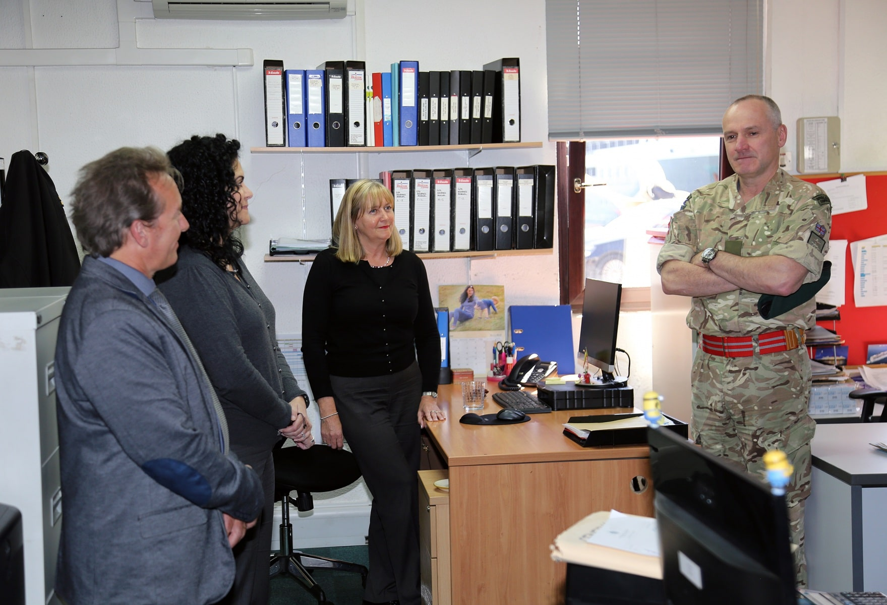 visita-oficial-del-gobernador-al-puerto-de-gibraltar_26154508855_o