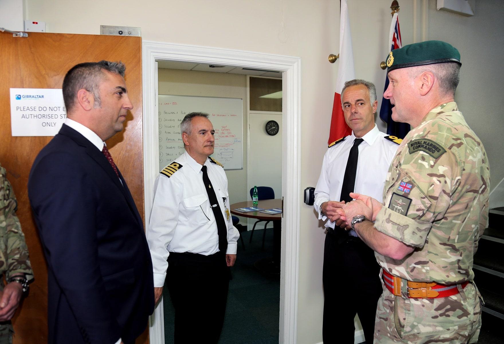 visita-oficial-del-gobernador-al-puerto-de-gibraltarvisita-oficial-del-gobernador-al-puerto-de-gibraltar_25881618630_o