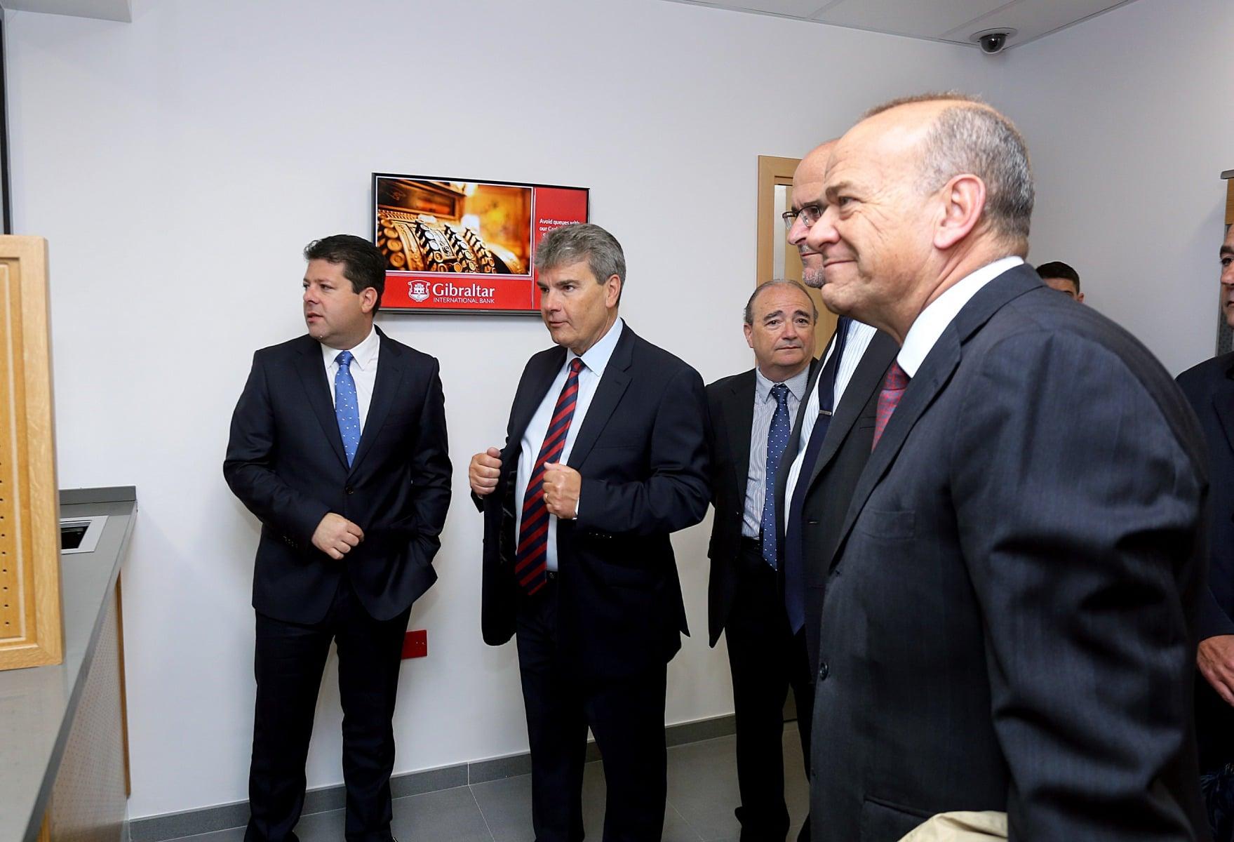 4-abr-2016-inauguracin-nueva-sede-banco-internacional-de-gibraltar-10_26234663915_o