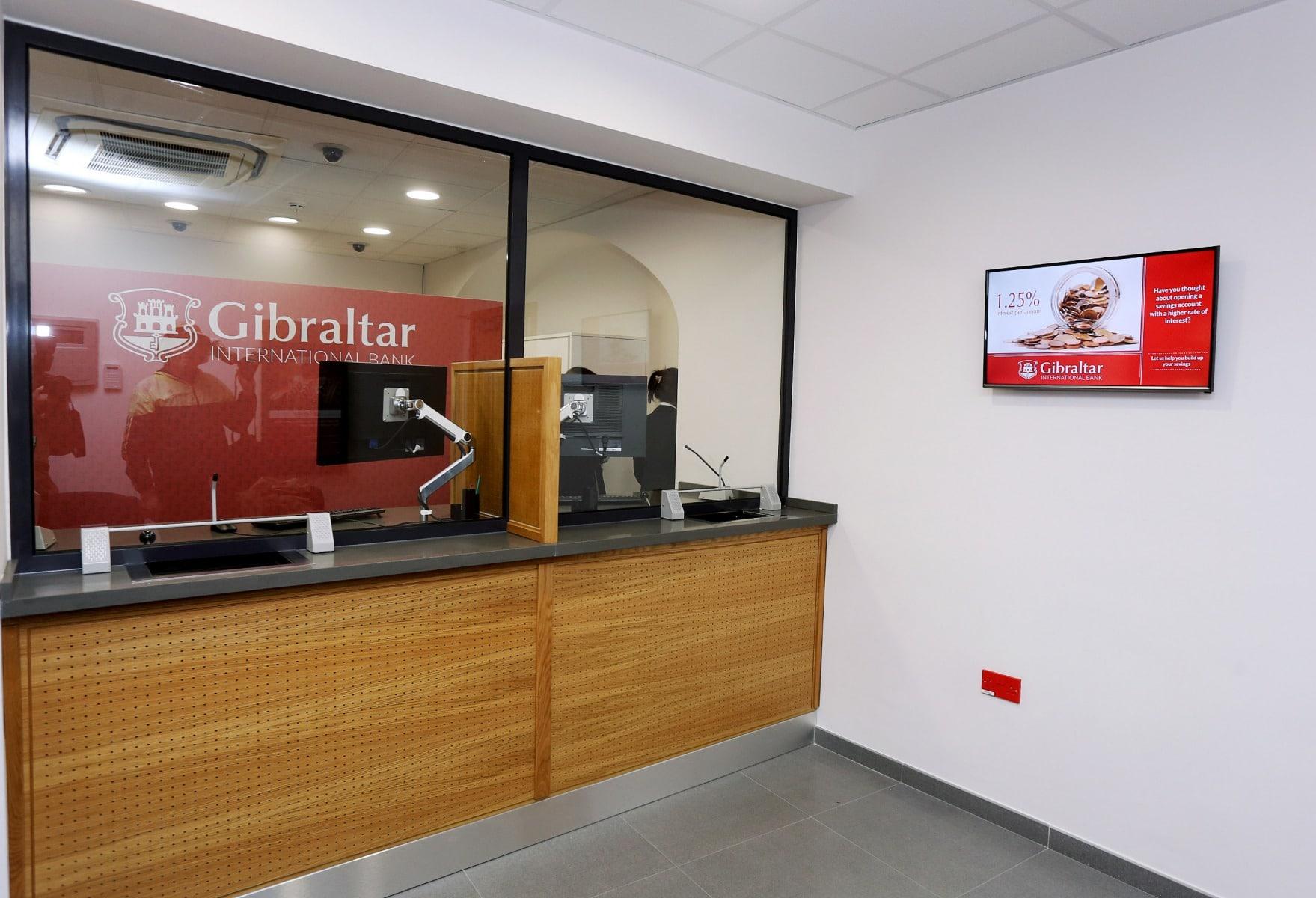 4-abr-2016-inauguracin-nueva-sede-banco-internacional-de-gibraltar-11_25629911904_o