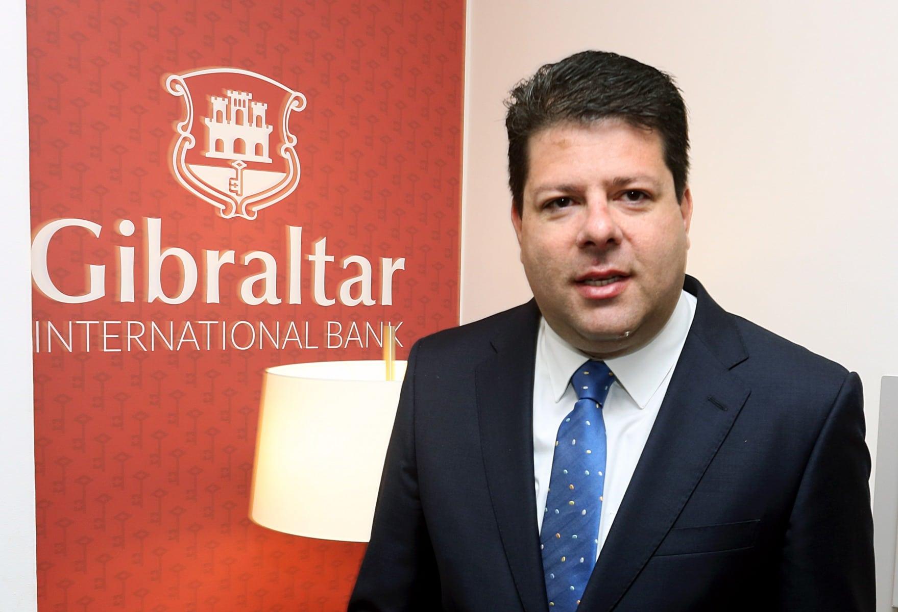 4-abr-2016-inauguracin-nueva-sede-banco-internacional-de-gibraltar-16_26208744916_o
