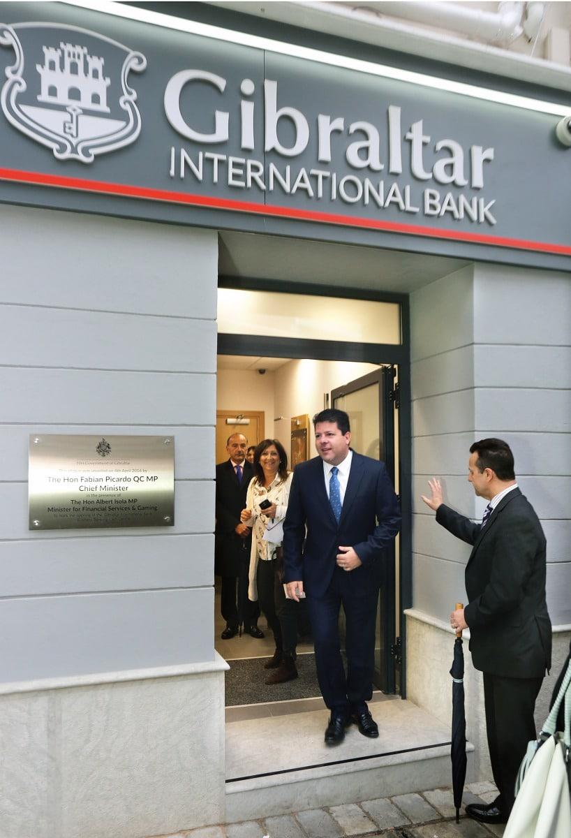 4-abr-2016-inauguracin-nueva-sede-banco-internacional-de-gibraltar-17_25961766330_o