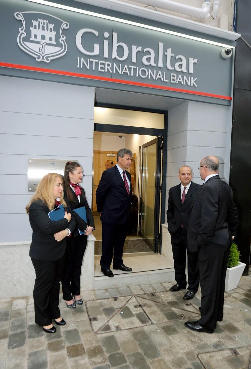 4-abr-2016-inauguracin-nueva-sede-banco-internacional-de-gibraltar-18_26234660725_o