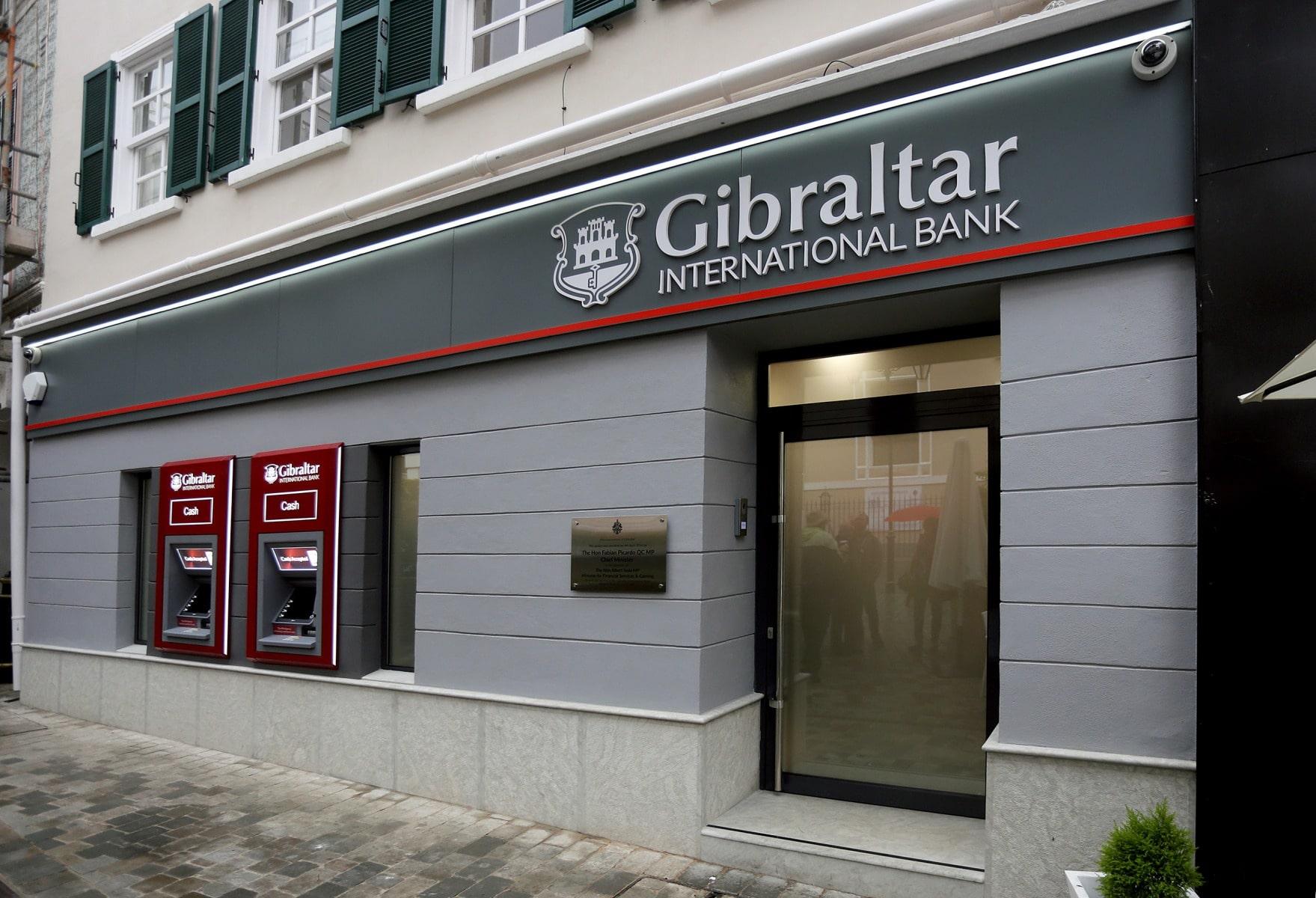 4-abr-2016-inauguracin-nueva-sede-banco-internacional-de-gibraltar-1_26142222512_o