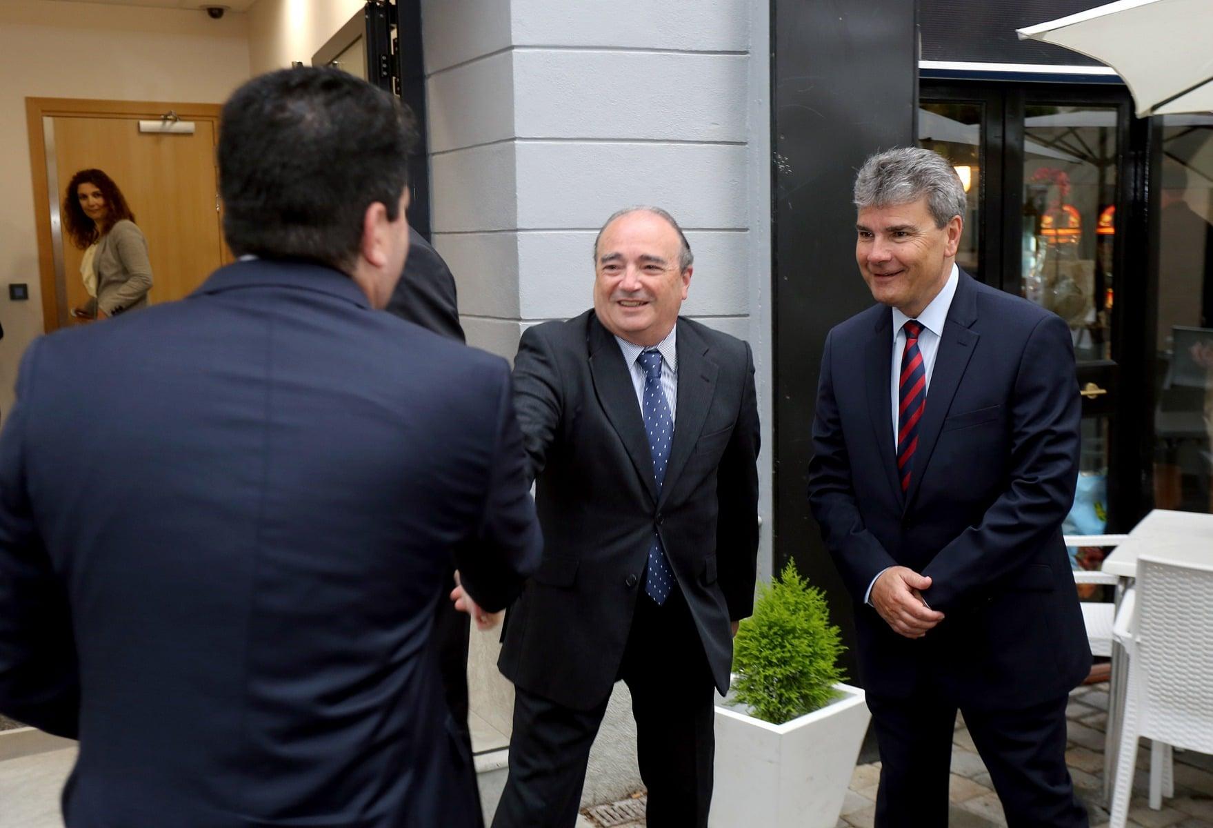 4-abr-2016-inauguracin-nueva-sede-banco-internacional-de-gibraltar-4_25631995063_o