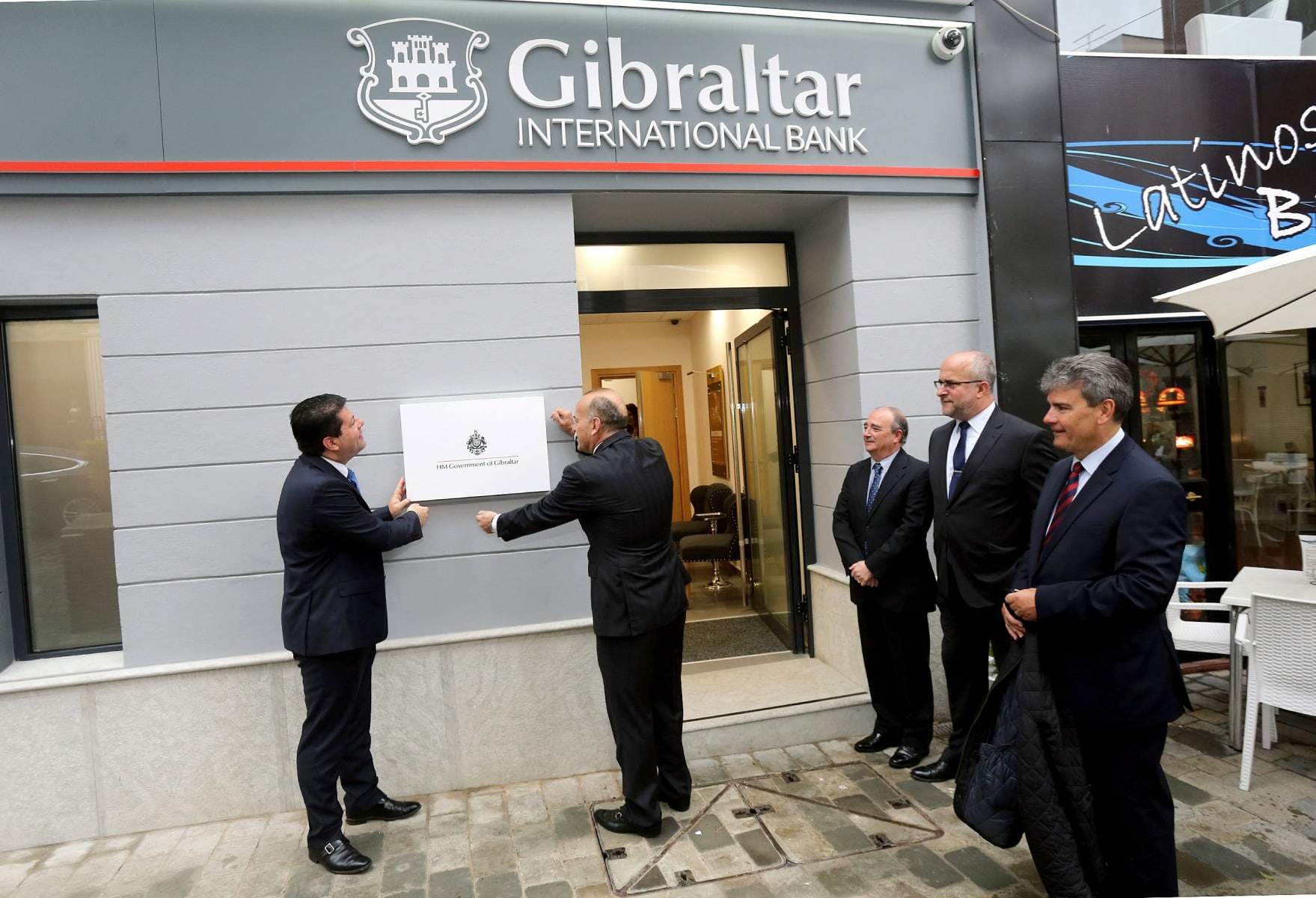 4-abr-2016-inauguracin-nueva-sede-banco-internacional-de-gibraltar-6_26142220472_o