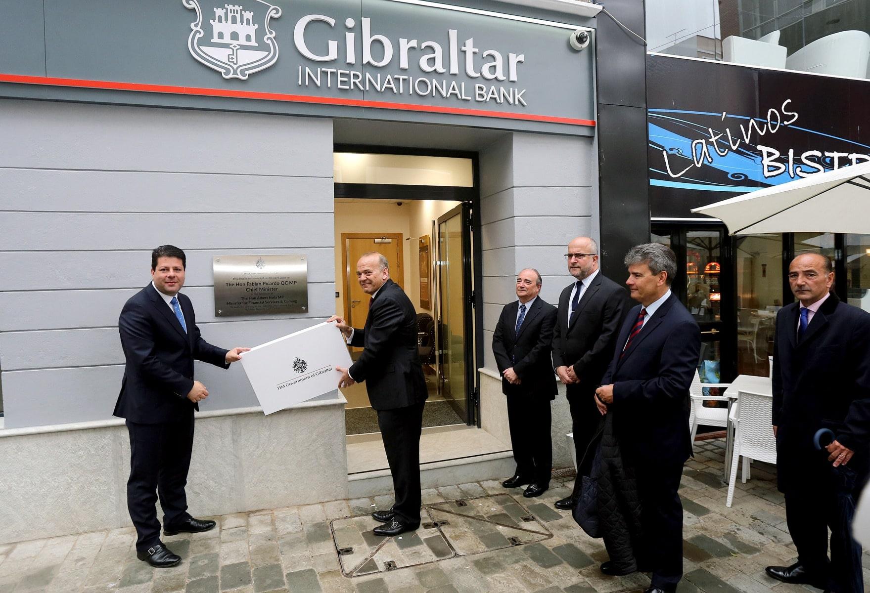 4-abr-2016-inauguracin-nueva-sede-banco-internacional-de-gibraltar-9_26234664635_o