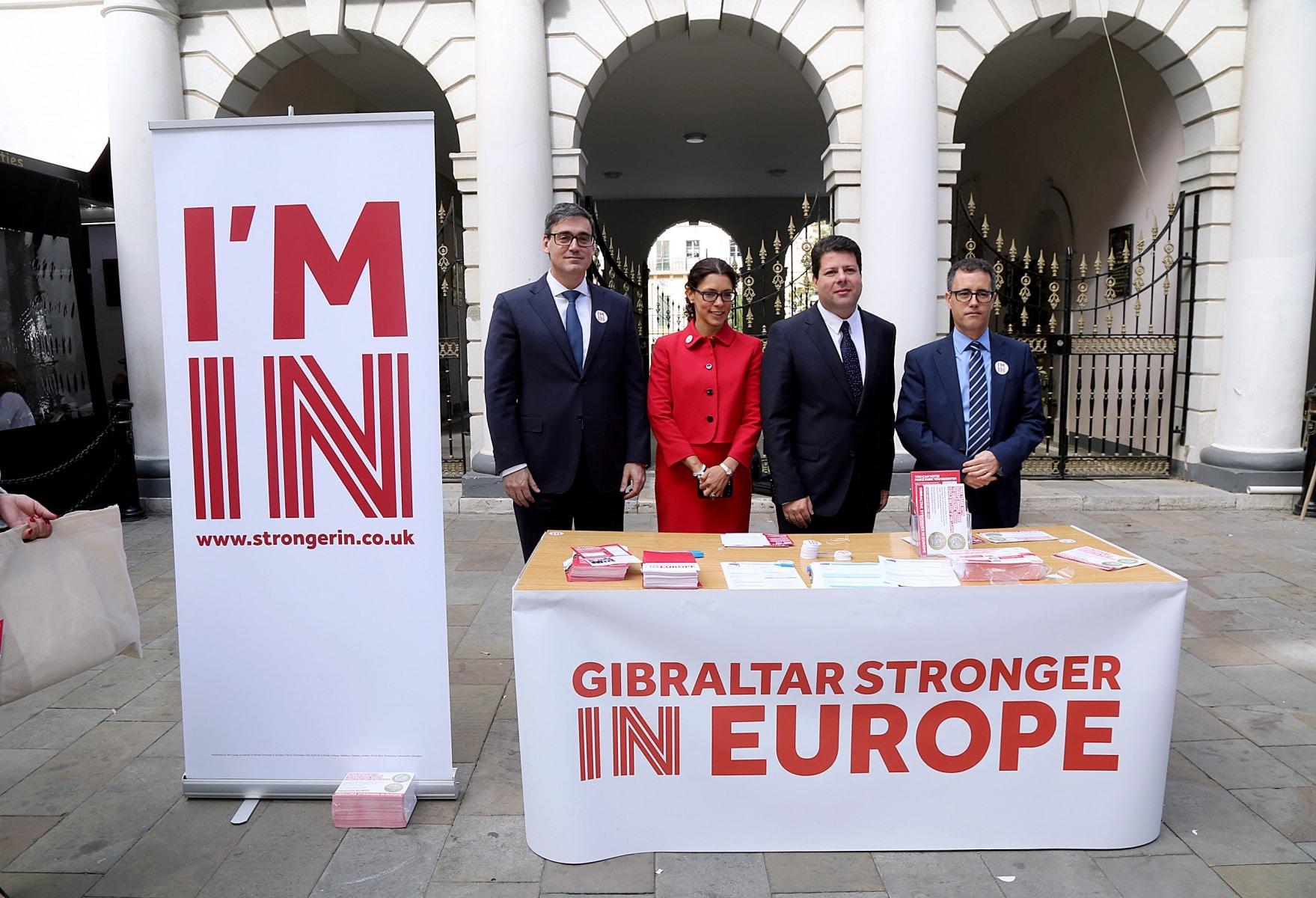 lanzamiento-de-la-campaa-gibraltar-stronger-in-europe_26321379471_o