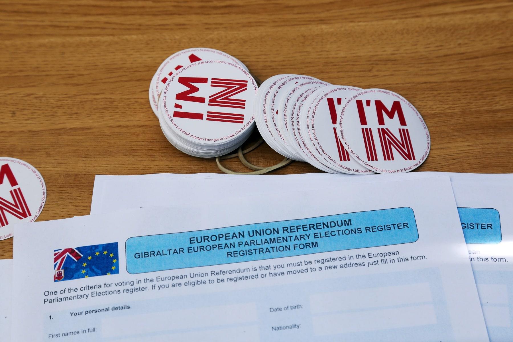 lanzamiento-de-la-campaa-gibraltar-stronger-in-europe_25782784684_o