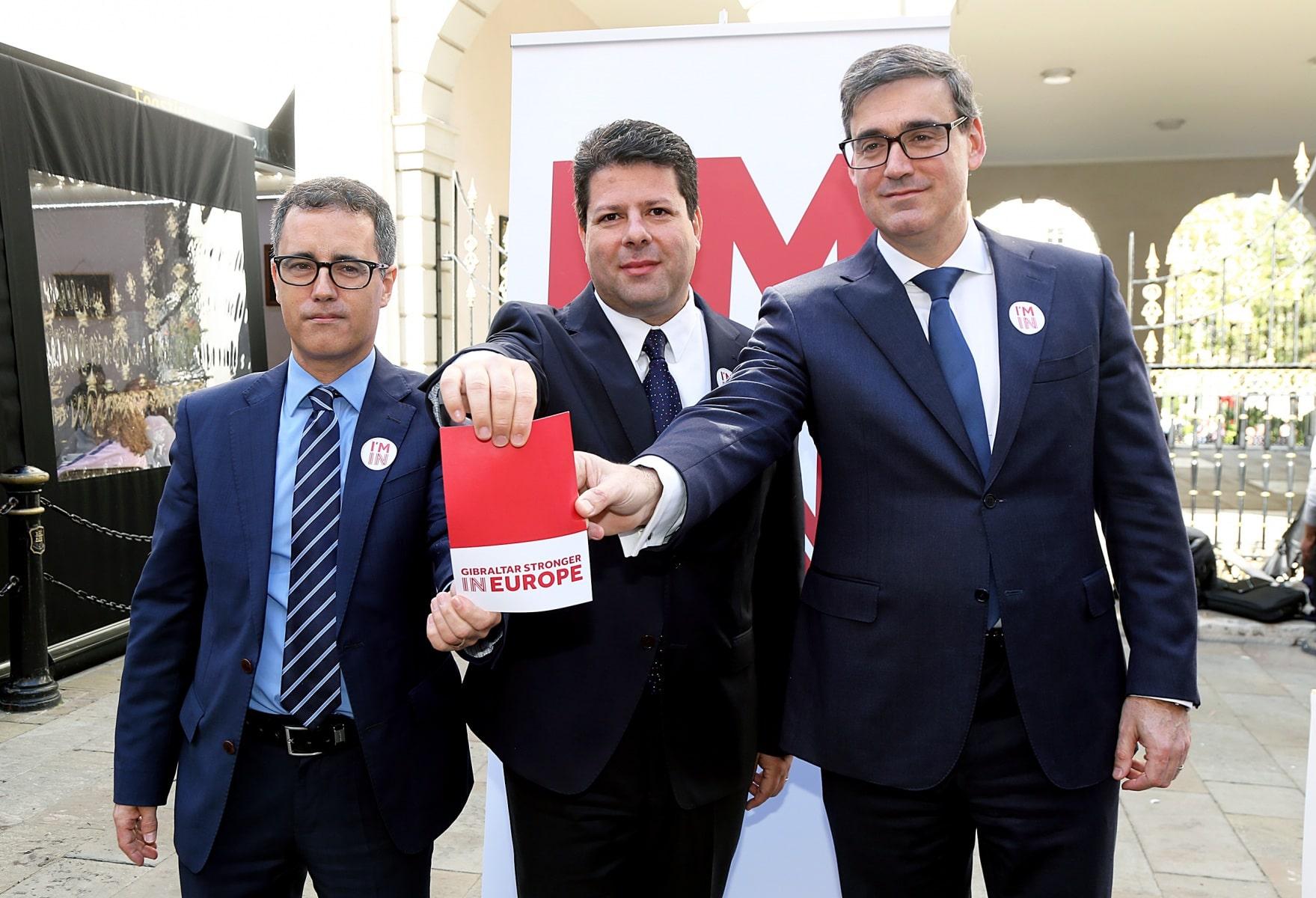 lanzamiento-de-la-campaa-gibraltar-stronger-in-europe_26321338281_o