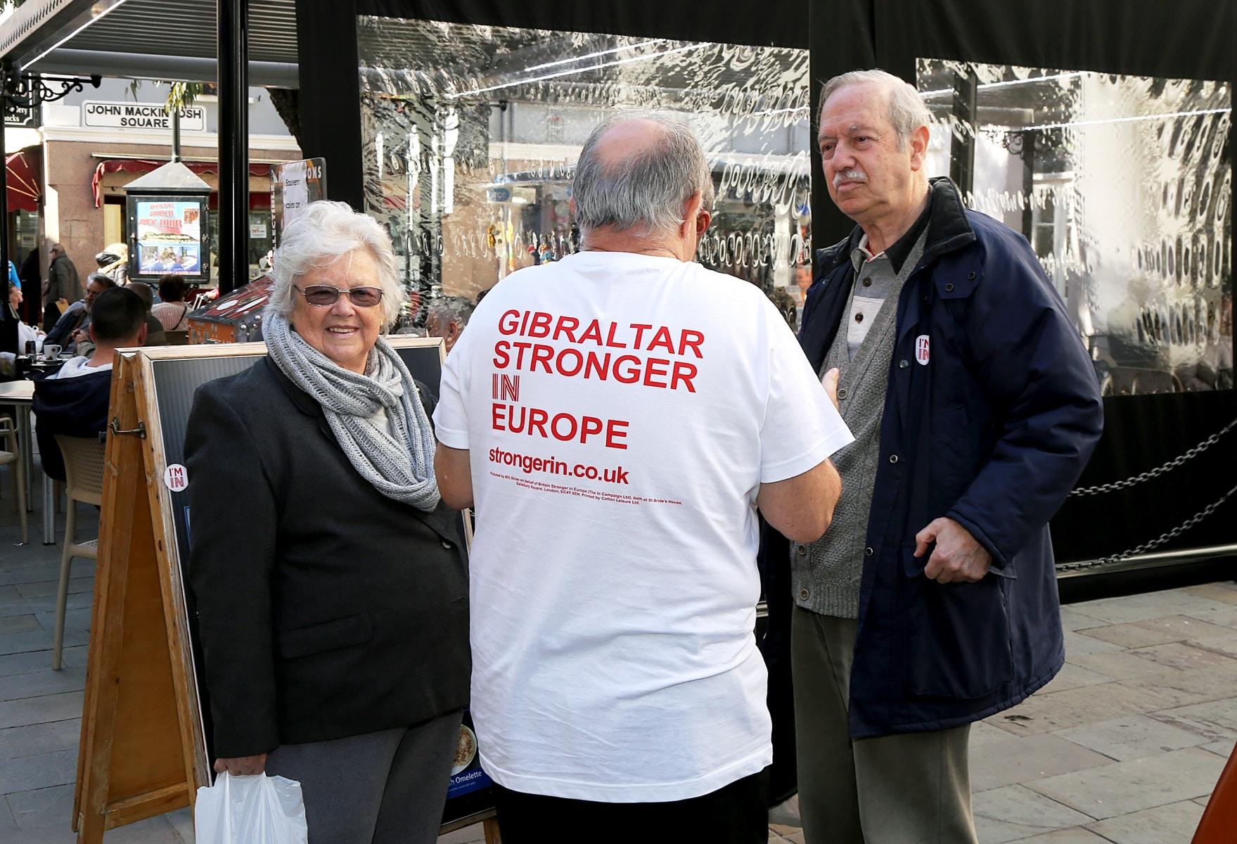 lanzamiento-de-la-campaa-gibraltar-stronger-in-europe_26361656626_o