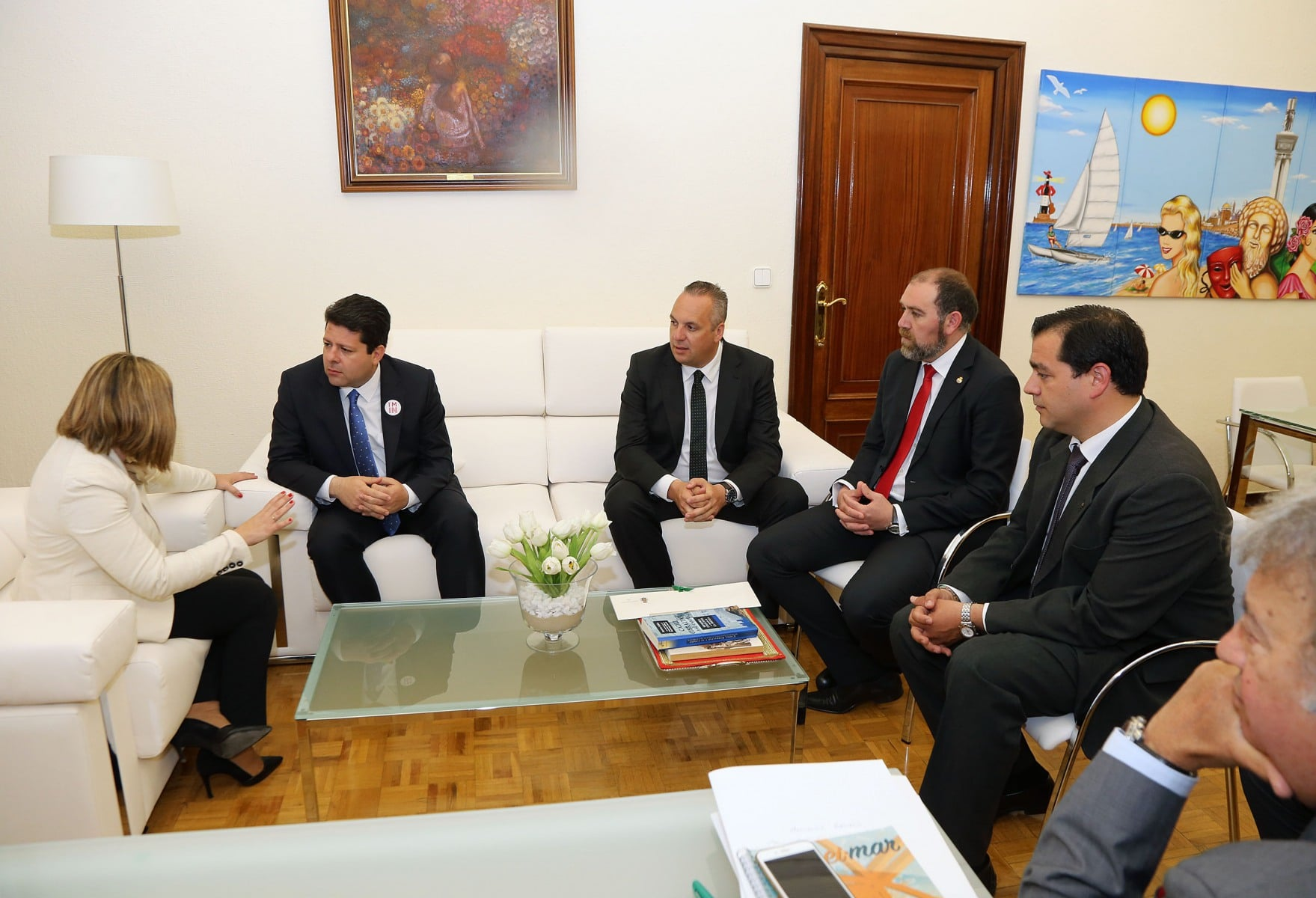 visita-del-ministro-principal-a-cdiz_26431297392_o