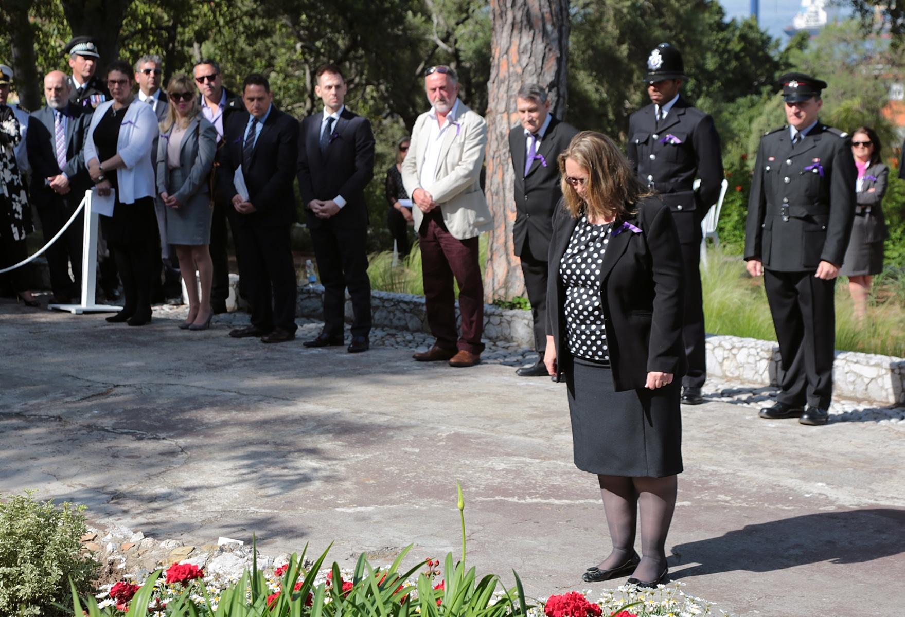 27-abr-16-homenaje-a-los-trabajadores-de-gibraltar_26074967863_o